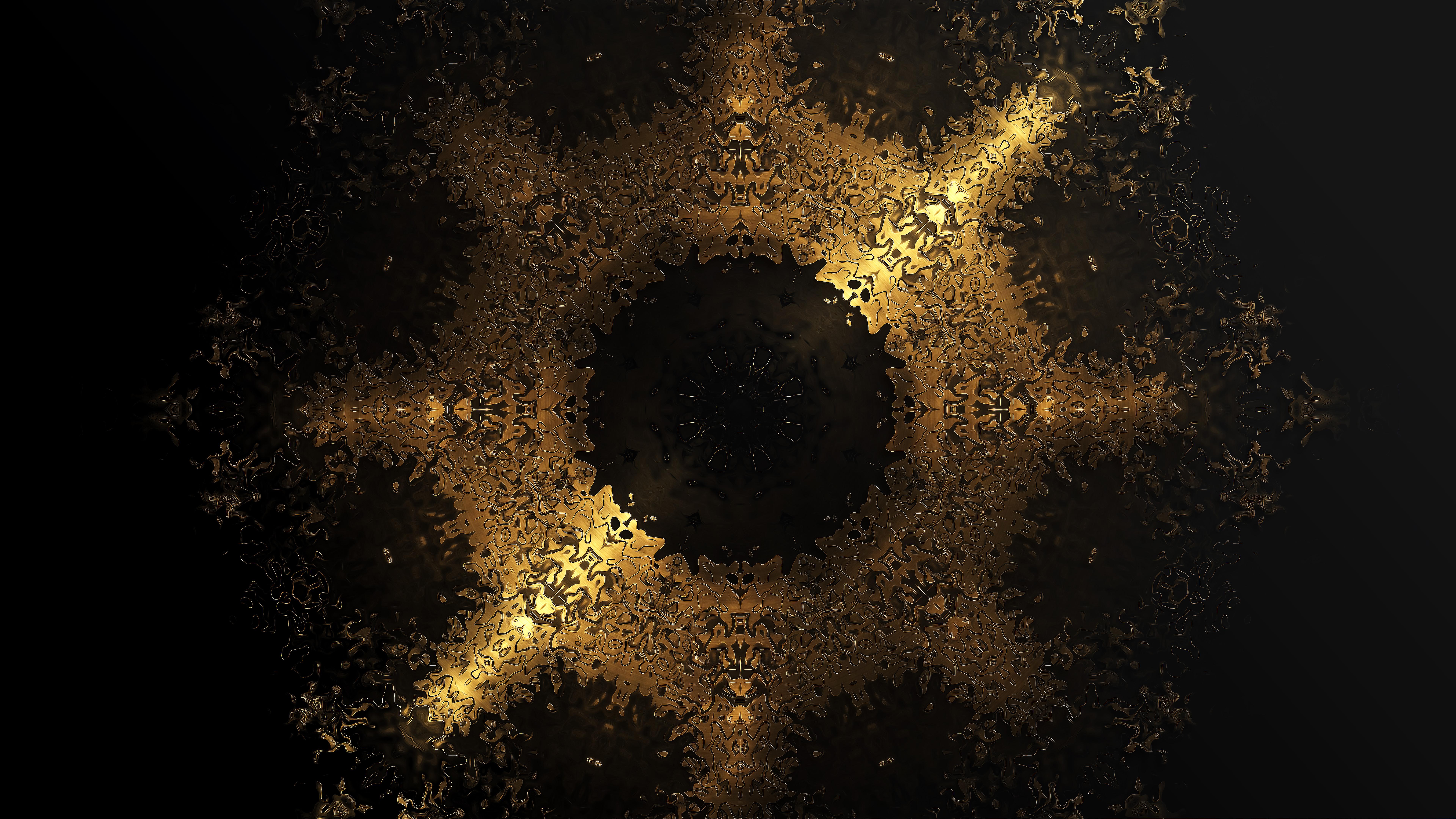 gold materials 4k 1620165546 - Gold Materials 4k - Gold Materials 4k wallpapers