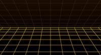 grid yellow 4k 1620164317 200x110 - Grid Yellow 4k - Grid Yellow 4k wallpapers