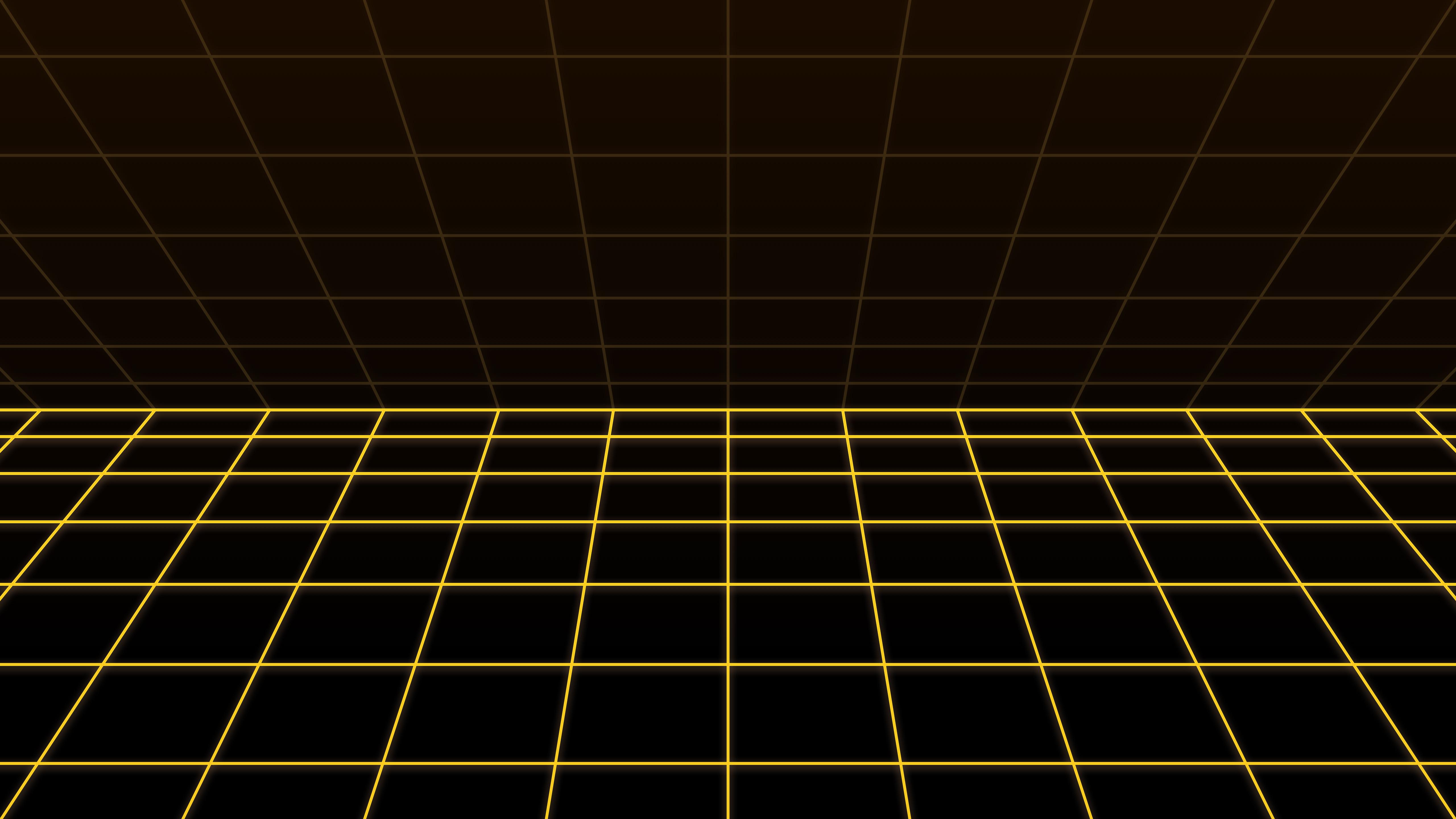 grid yellow 4k 1620164317 - Grid Yellow 4k - Grid Yellow 4k wallpapers