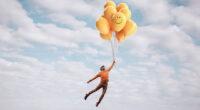 happiness in air 4k 1620166035 200x110 - Happiness In Air 4k - Happiness In Air 4k wallpapers