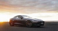 jaguar f type r coupe 2021 4k 1620167902 200x110 - Jaguar F Type R Coupe 2021 4k - Jaguar F Type R Coupe 2021 4k wallpapers