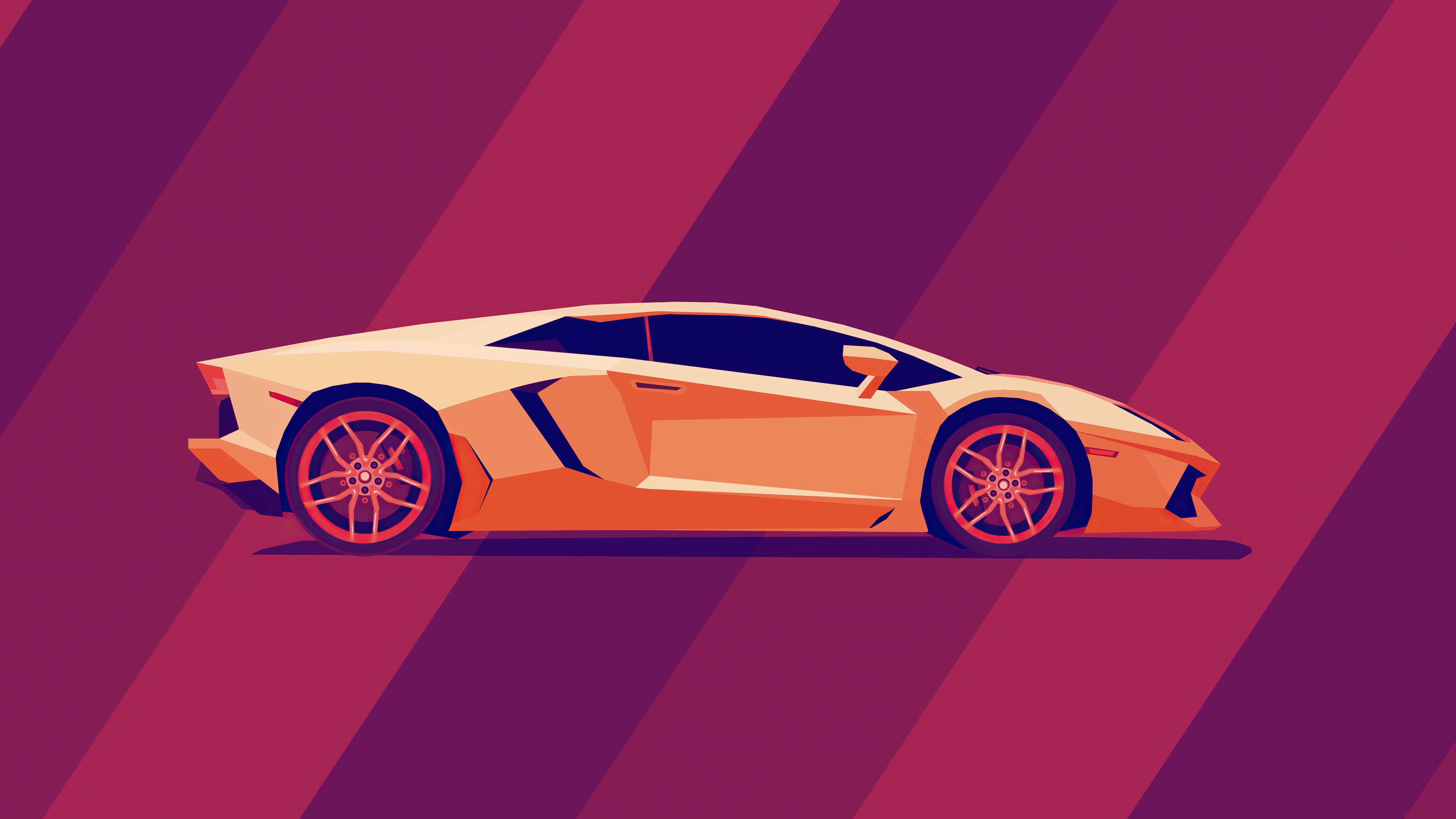 lamborghini abstract 4k 1620170069 - Lamborghini Abstract 4k - Lamborghini Abstract 4k wallpapers