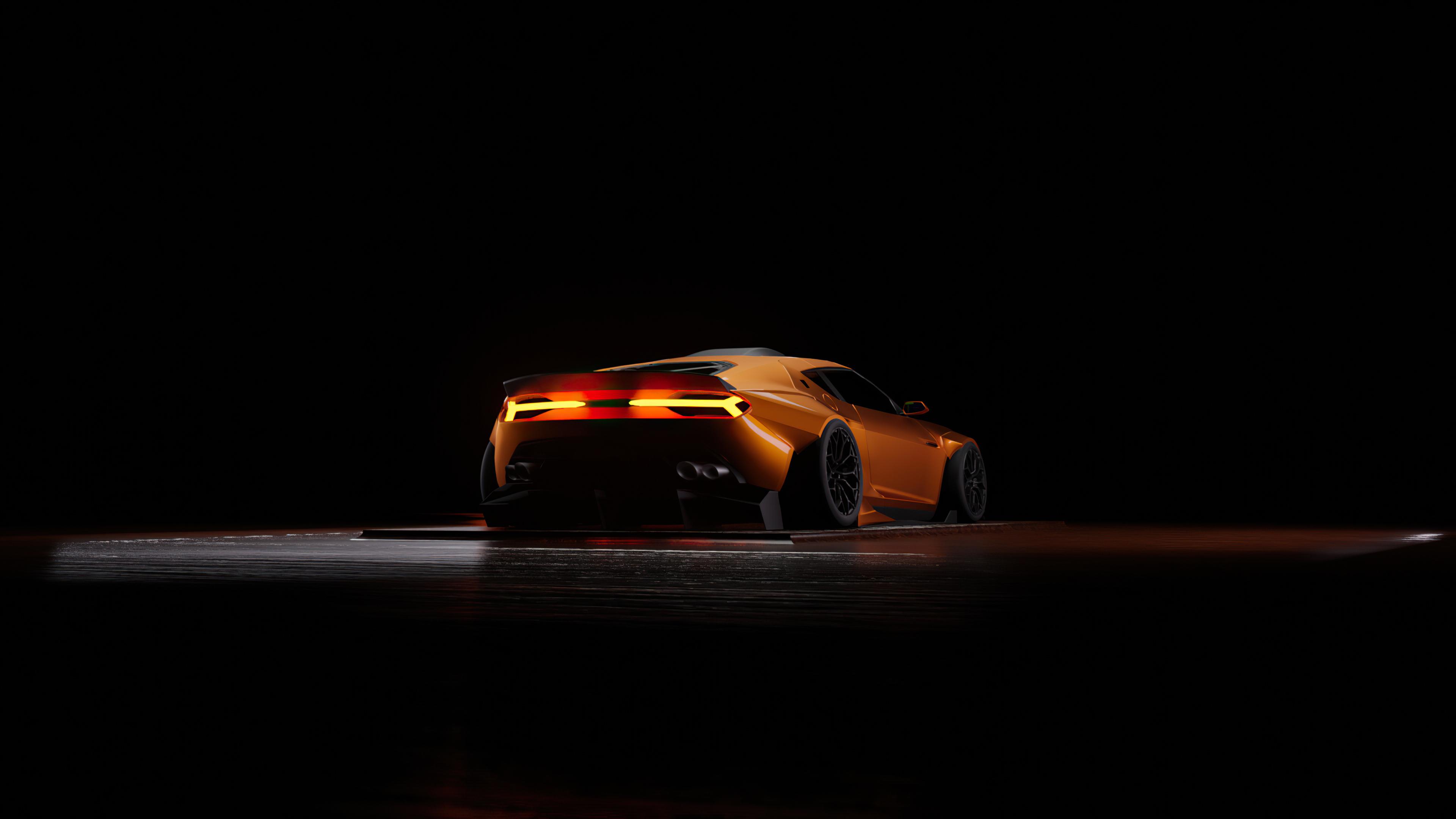 lamborghini asterion 4k 1620169518 - Lamborghini Asterion 4k - Lamborghini Asterion 4k wallpapers