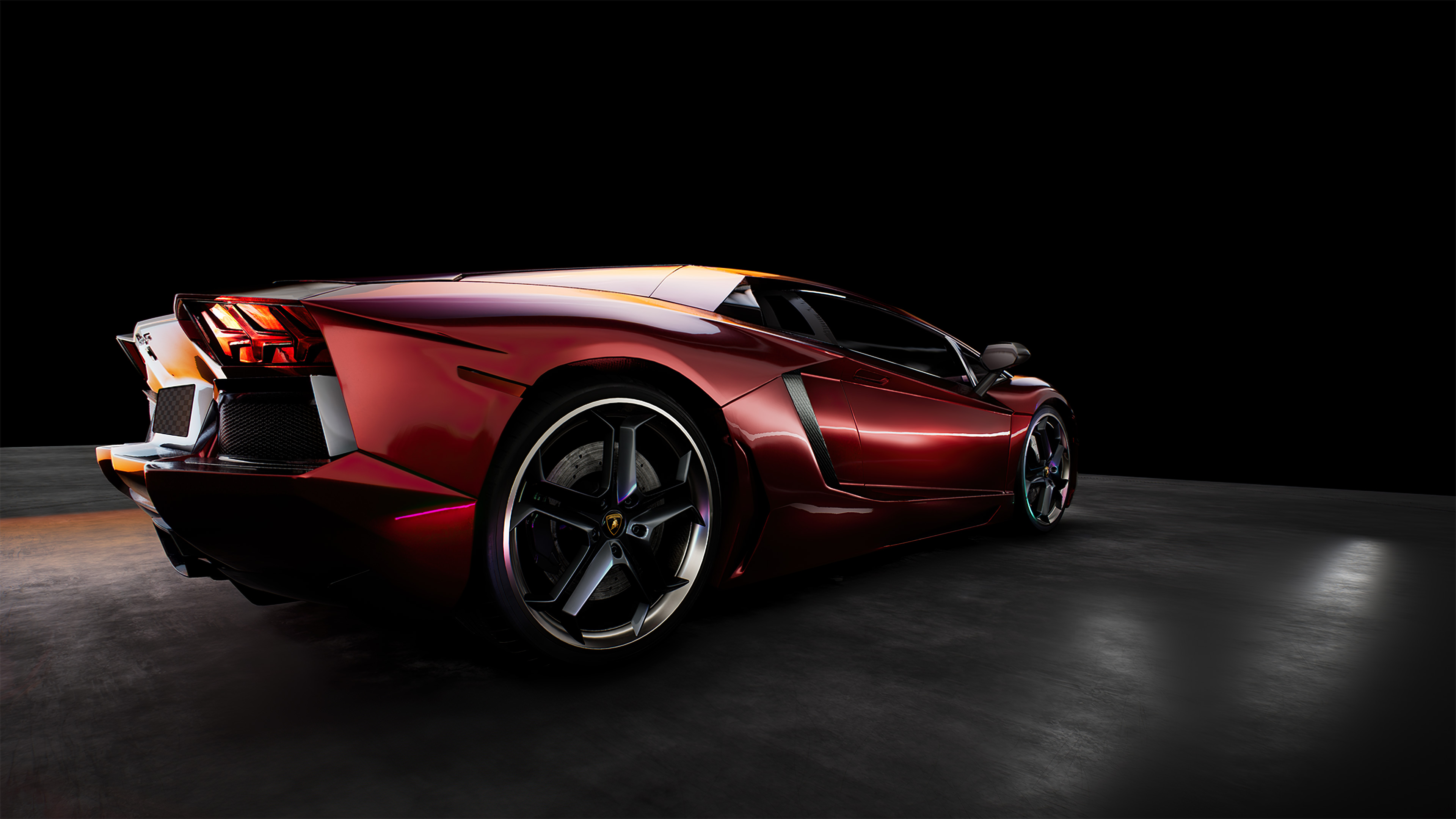 lamborghini aventador lp700 4 4k 1620170158 - Lamborghini Aventador LP700 4 4k - Lamborghini Aventador LP700 4 4k wallpapers