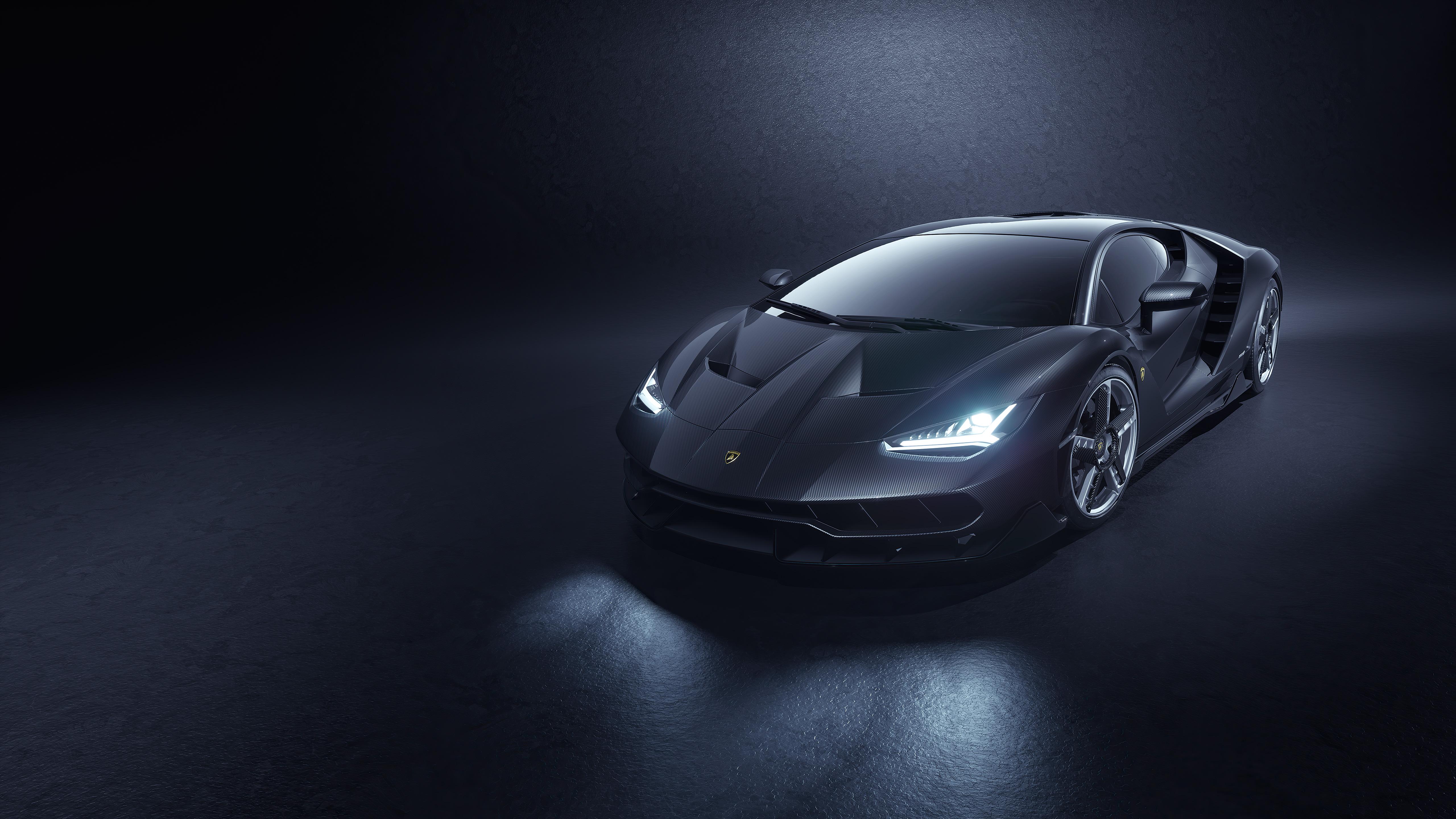 lamborghini centenario grey 4k 1620170158 - Lamborghini Centenario Grey 4k - Lamborghini Centenario Grey 4k wallpapers