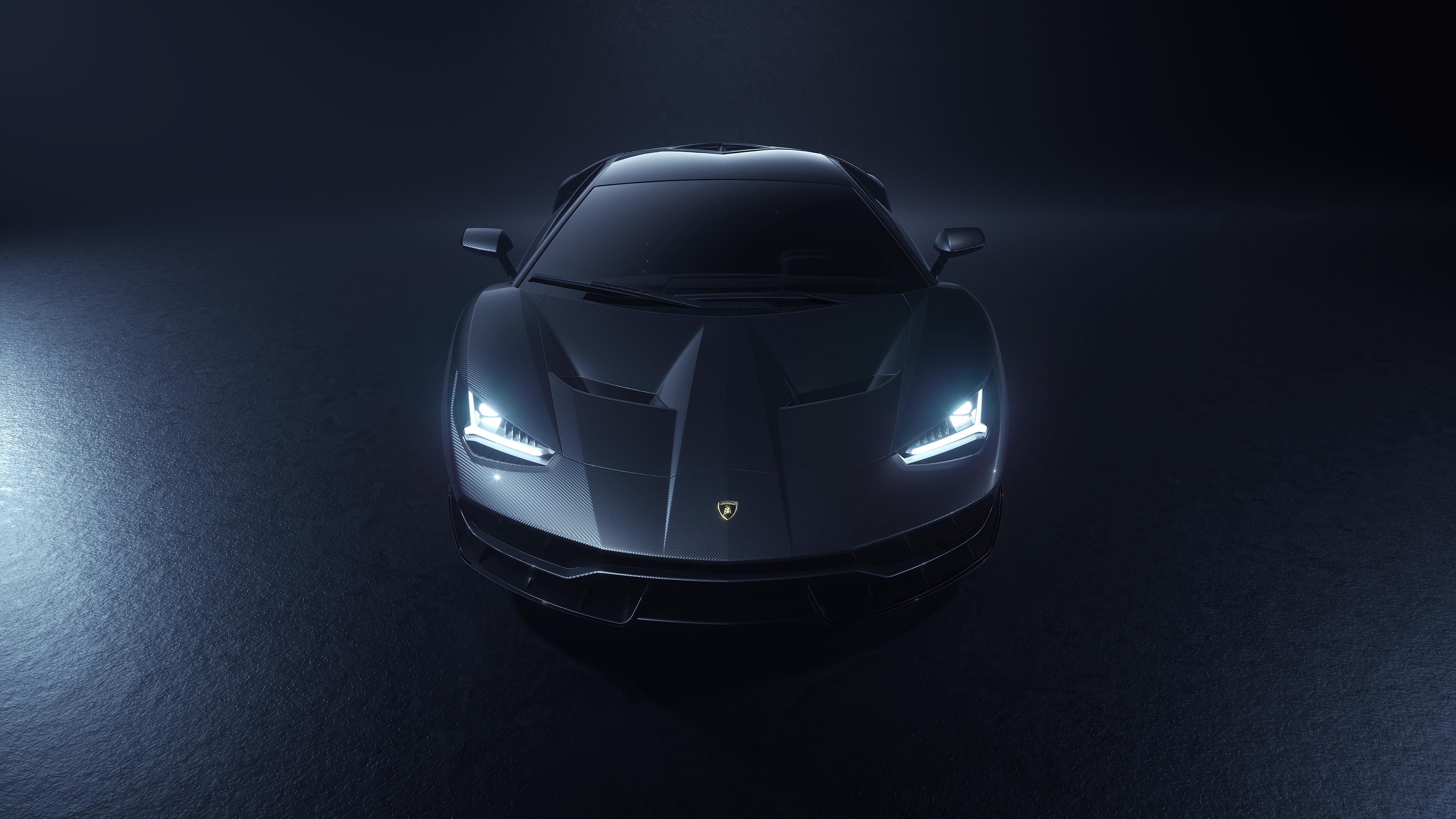 lamborghini centenario grey front 4k 1620170853 - Lamborghini Centenario Grey Front 4k - Lamborghini Centenario Grey Front 4k wallpapers