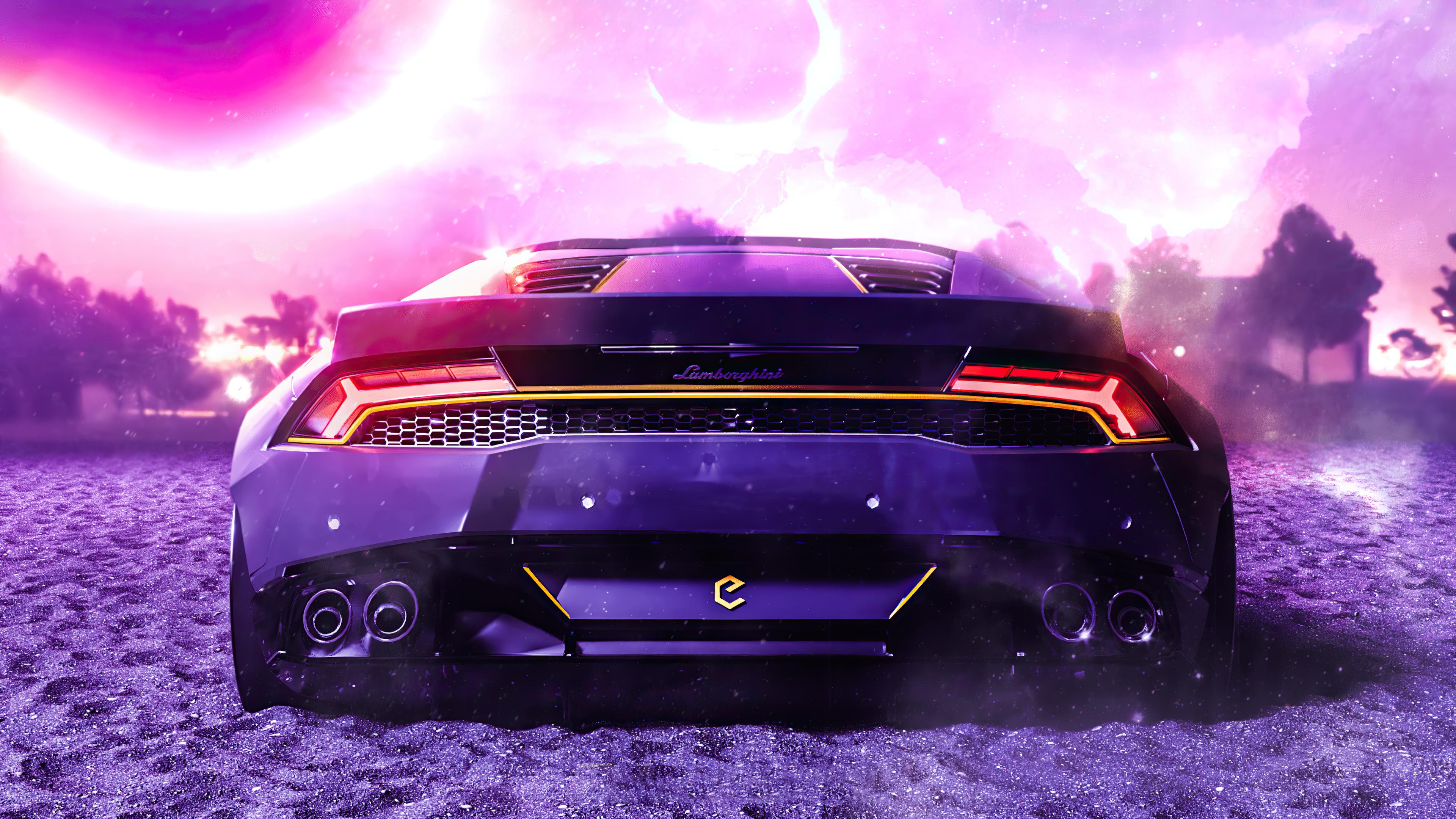 lamborghini huracan cgi 3d 4k 1620171871 - Lamborghini Huracan Cgi 3d 4k - Lamborghini Huracan Cgi 3d 4k wallpapers