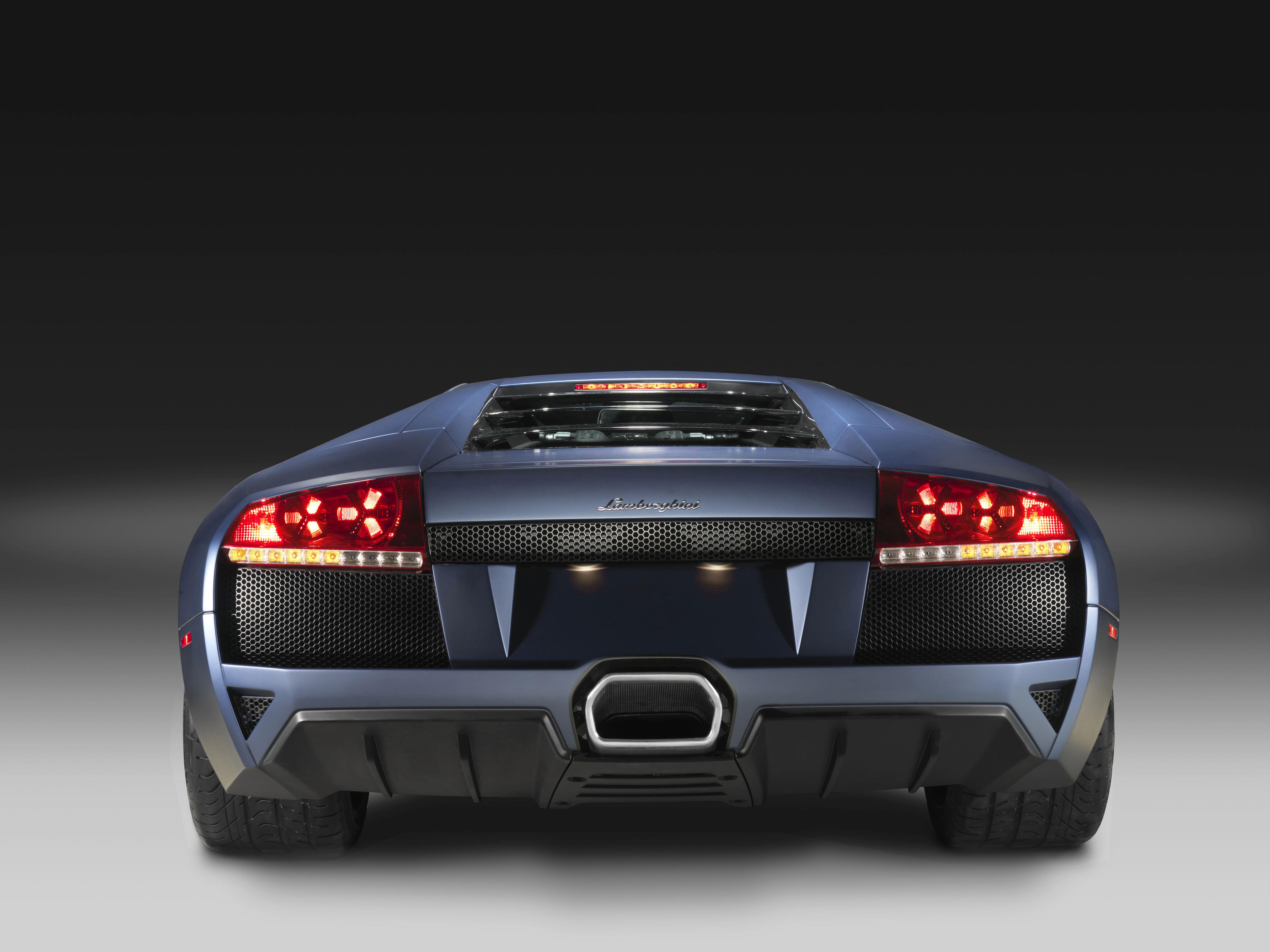 lamborghini murcielago lp 640 4k 1620170764 - Lamborghini Murcielago LP 640 4k - Lamborghini Murcielago LP 640 4k wallpapers