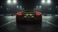 lamborghini reventon rear look 4k 1620170556 200x110 - Lamborghini Reventon Rear Look 4k - Lamborghini Reventon Rear Look 4k wallpapers