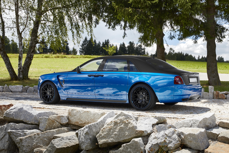 mansory rolls royce ghost 2021 4k 1620170764 - Mansory Rolls Royce Ghost 2021 4k - Mansory Rolls Royce Ghost 2021 4k wallpapers