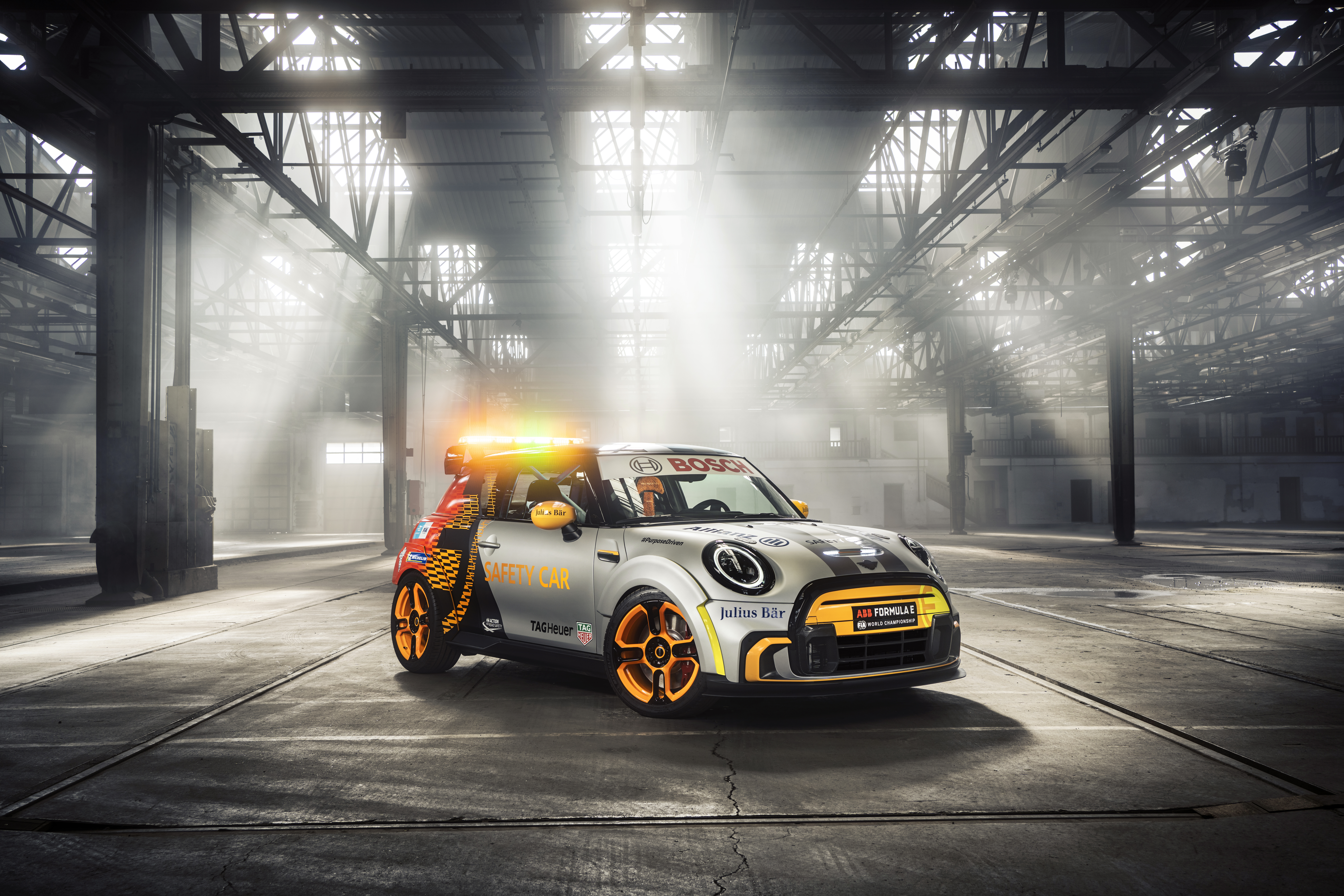 mini electric pacesetter 2021 side view 4k 1620169518 - MINI Electric Pacesetter 2021 Side View 4k - MINI Electric Pacesetter 2021 Side View 4k wallpapers