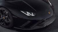 novitec lamborghini huracan evo headlights front look 4k 1620167313 200x110 - Novitec Lamborghini Huracan Evo Headlights Front Look 4k - Novitec Lamborghini Huracan Evo Headlights Front Look 4k wallpapers
