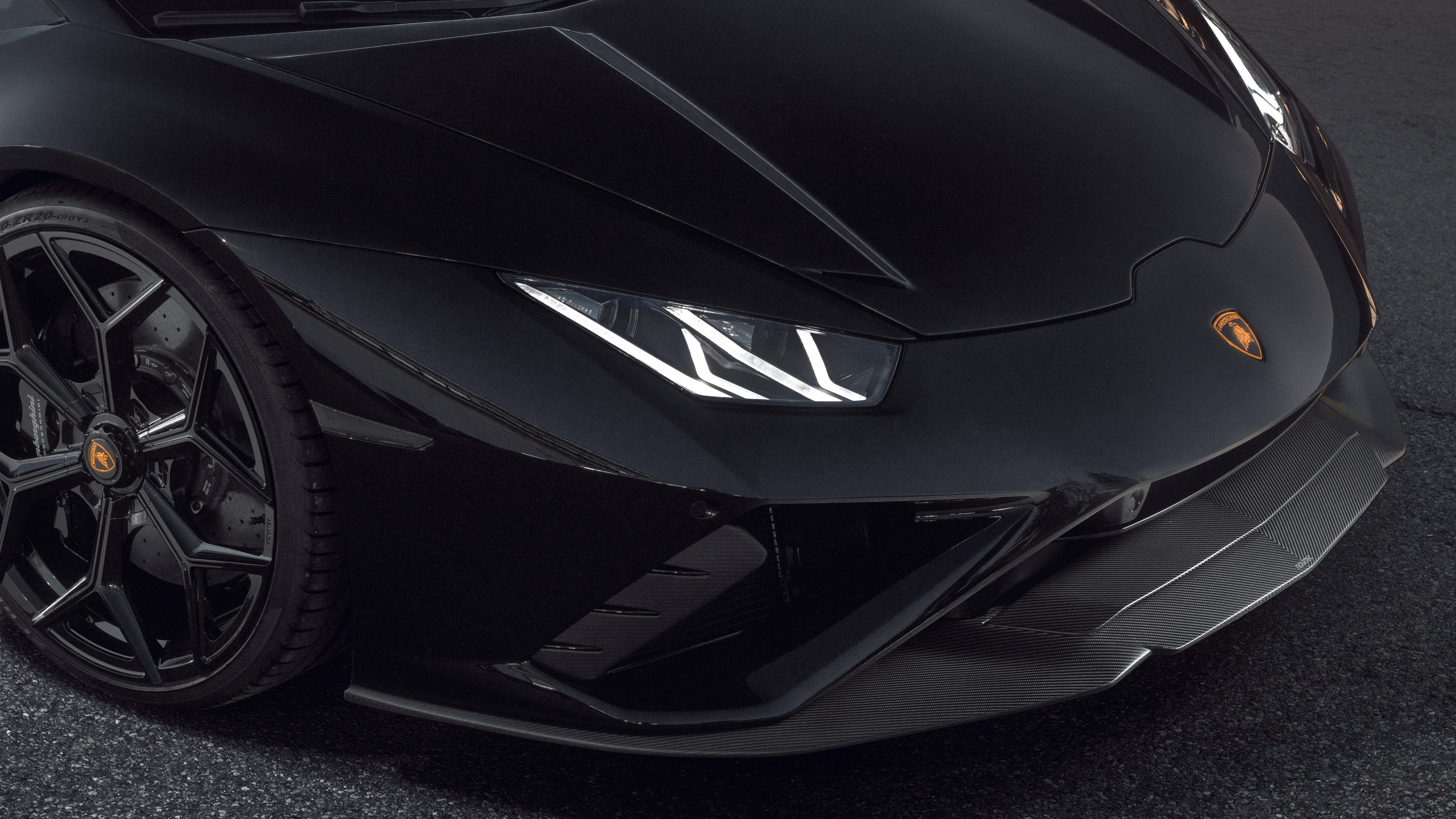 novitec lamborghini huracan evo headlights front look 4k 1620167313 - Novitec Lamborghini Huracan Evo Headlights Front Look 4k - Novitec Lamborghini Huracan Evo Headlights Front Look 4k wallpapers