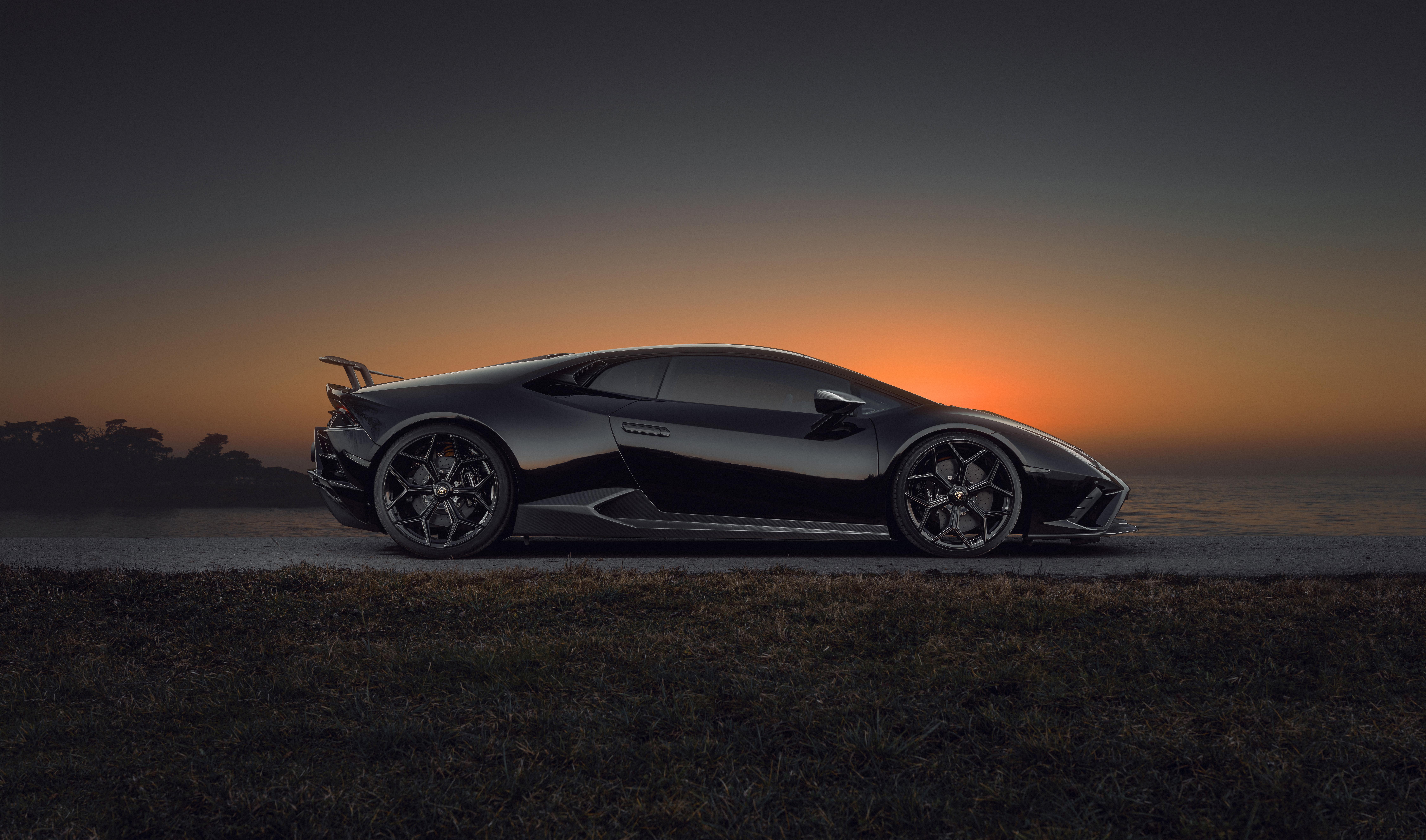 novitec lamborghini huracan evo side view 4k 1620167313 - Novitec Lamborghini Huracan Evo Side View 4k - Novitec Lamborghini Huracan Evo Side View 4k wallpapers