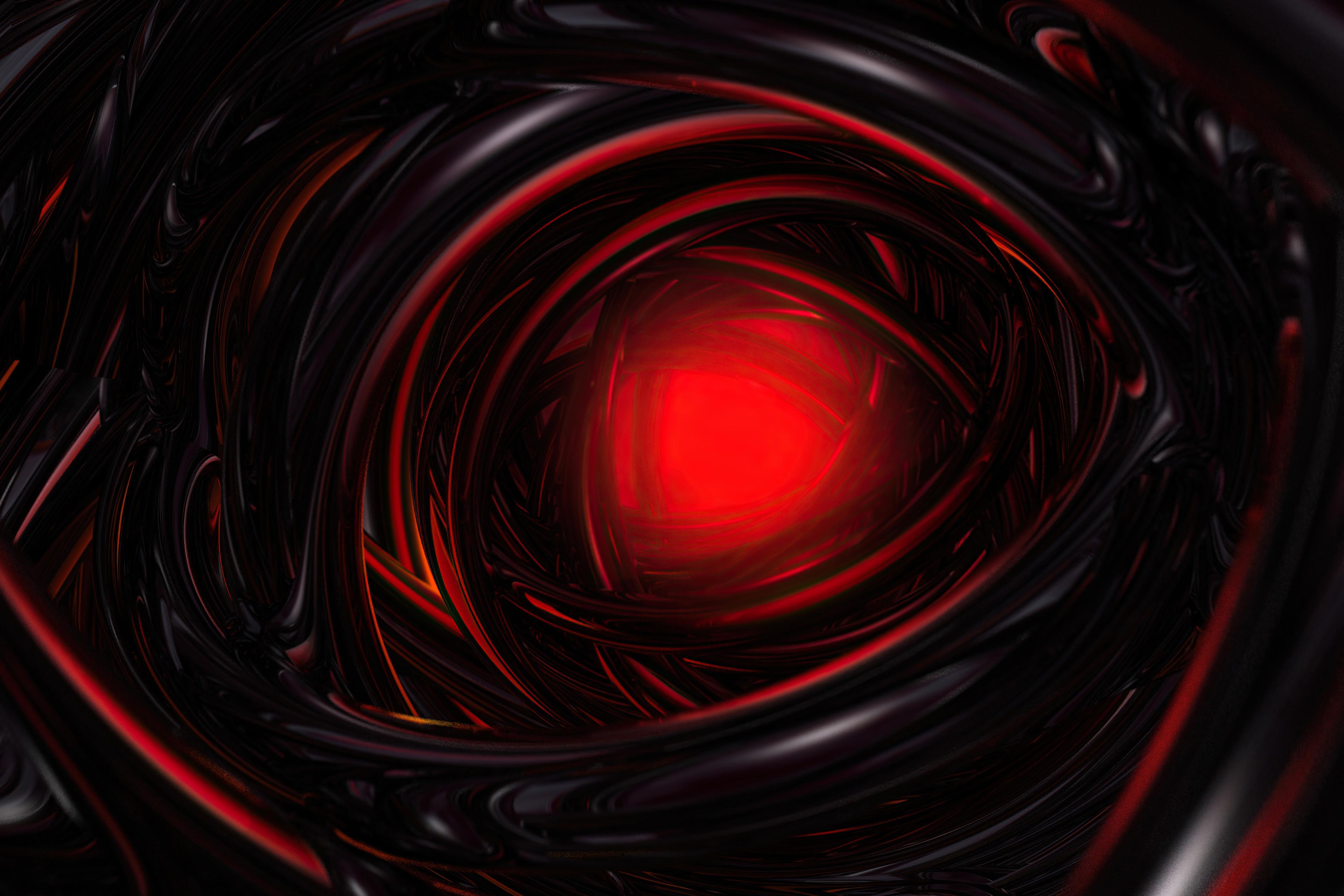 opaque red 4k 1620165380 - Opaque Red 4k - Opaque Red 4k wallpapers