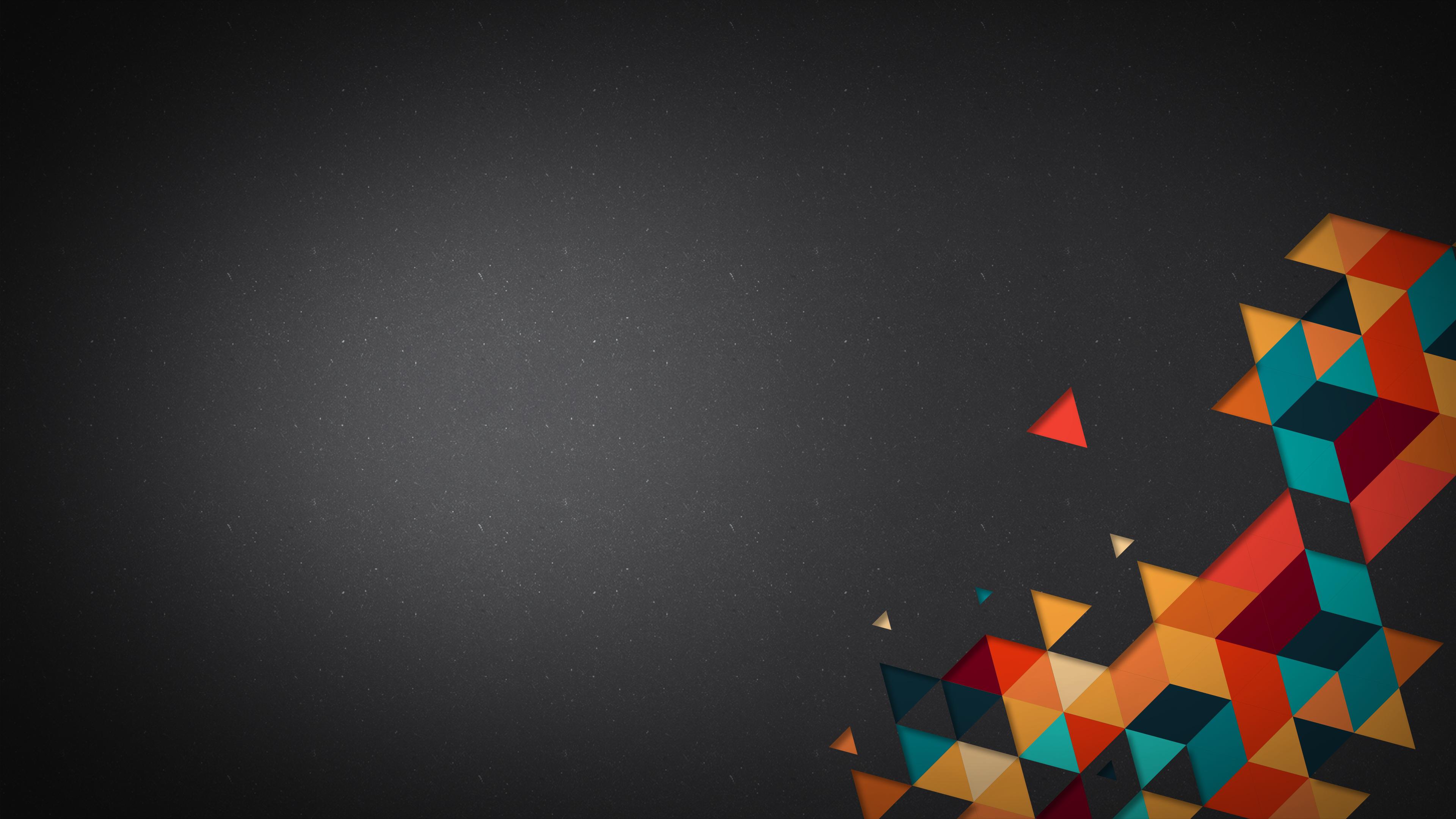 polygon shapes dark 4k 1620165378 - Polygon Shapes Dark 4k - Polygon Shapes Dark 4k wallpapers