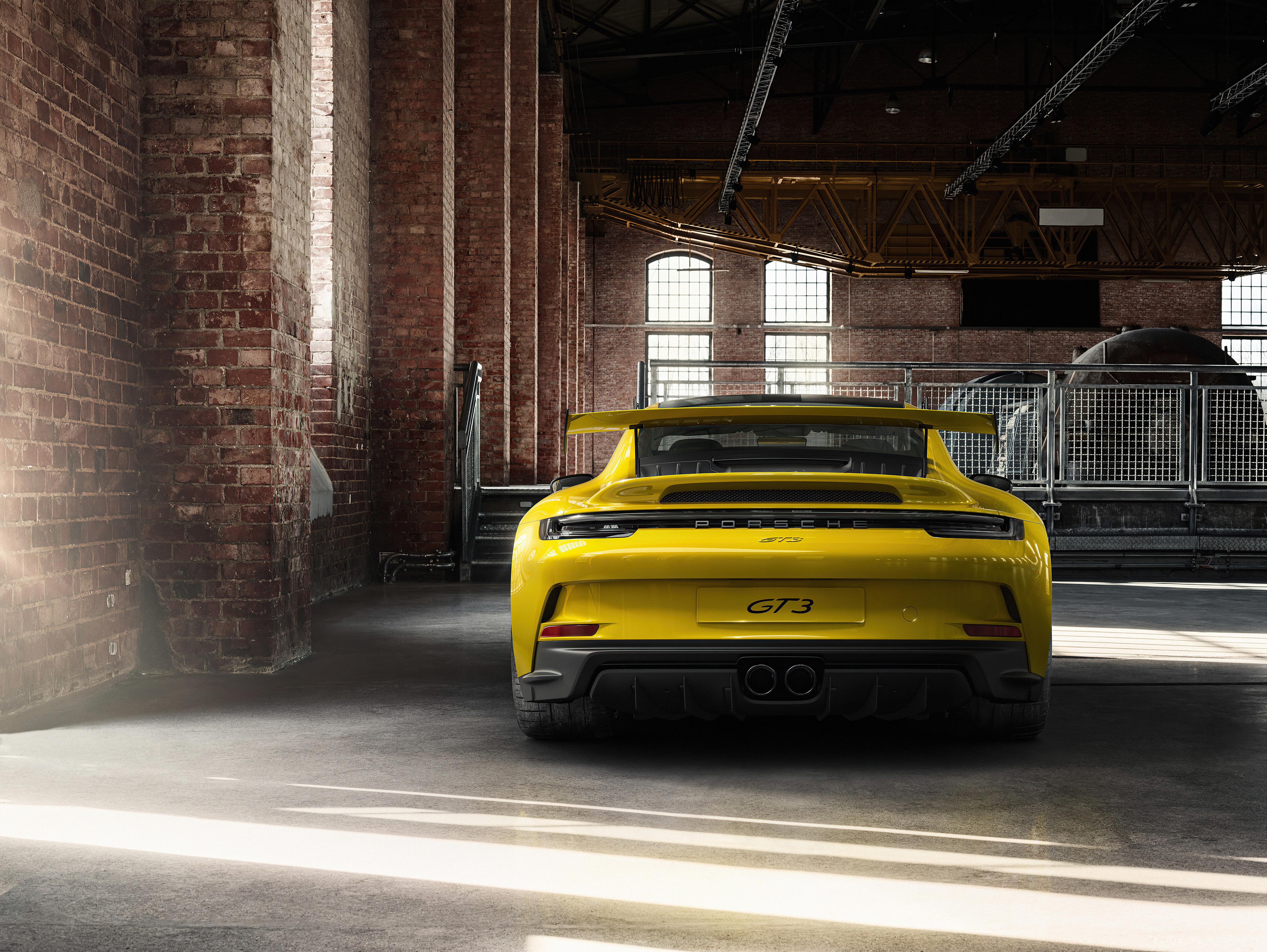porsche 911 gt3 exclusive 4k 1620171616 - Porsche 911 GT3 Exclusive 4k - Porsche 911 GT3 Exclusive 4k wallpapers
