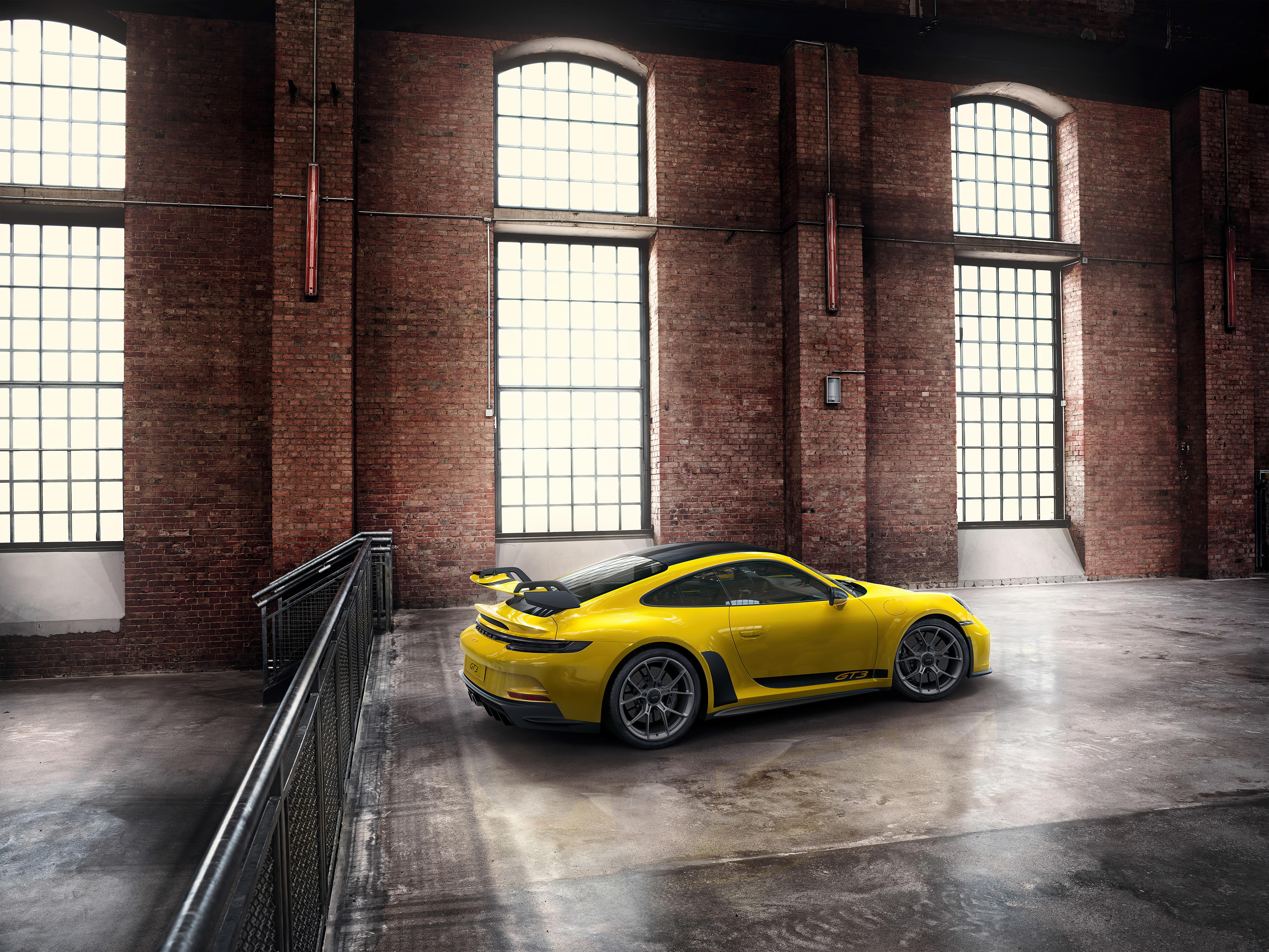 porsche 911 gt3 exclusive 4k 1620171763 1 - Porsche 911 GT3 Exclusive 4k - Porsche 911 GT3 Exclusive 4k wallpapers