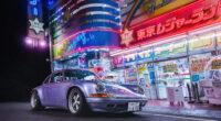 porsche 911 reimagined by singer 4k 1620171763 200x110 - Porsche 911 Reimagined By Singer 4k - Porsche 911 Reimagined By Singer 4k wallpapers