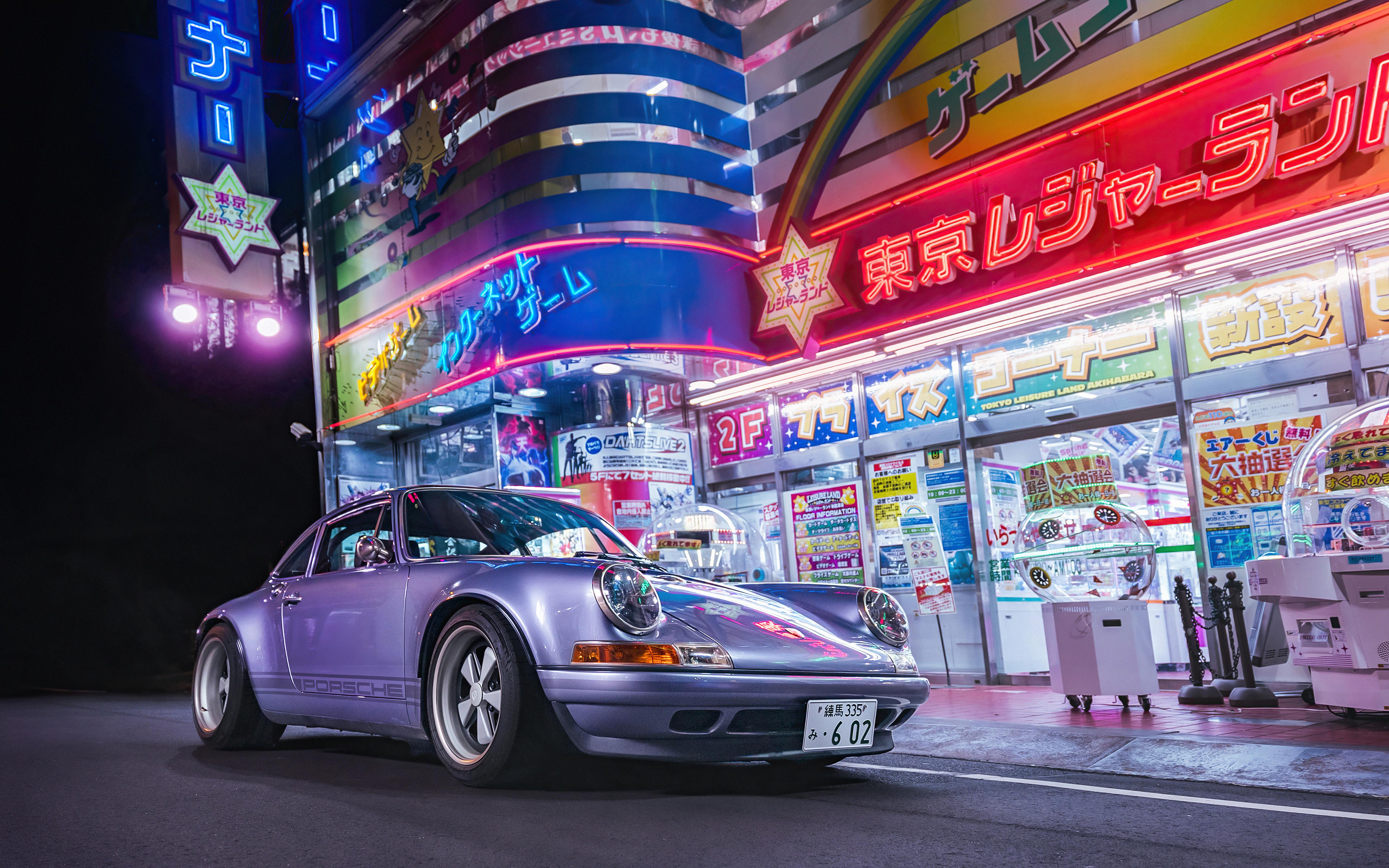 porsche 911 reimagined by singer 4k 1620171763 - Porsche 911 Reimagined By Singer 4k - Porsche 911 Reimagined By Singer 4k wallpapers
