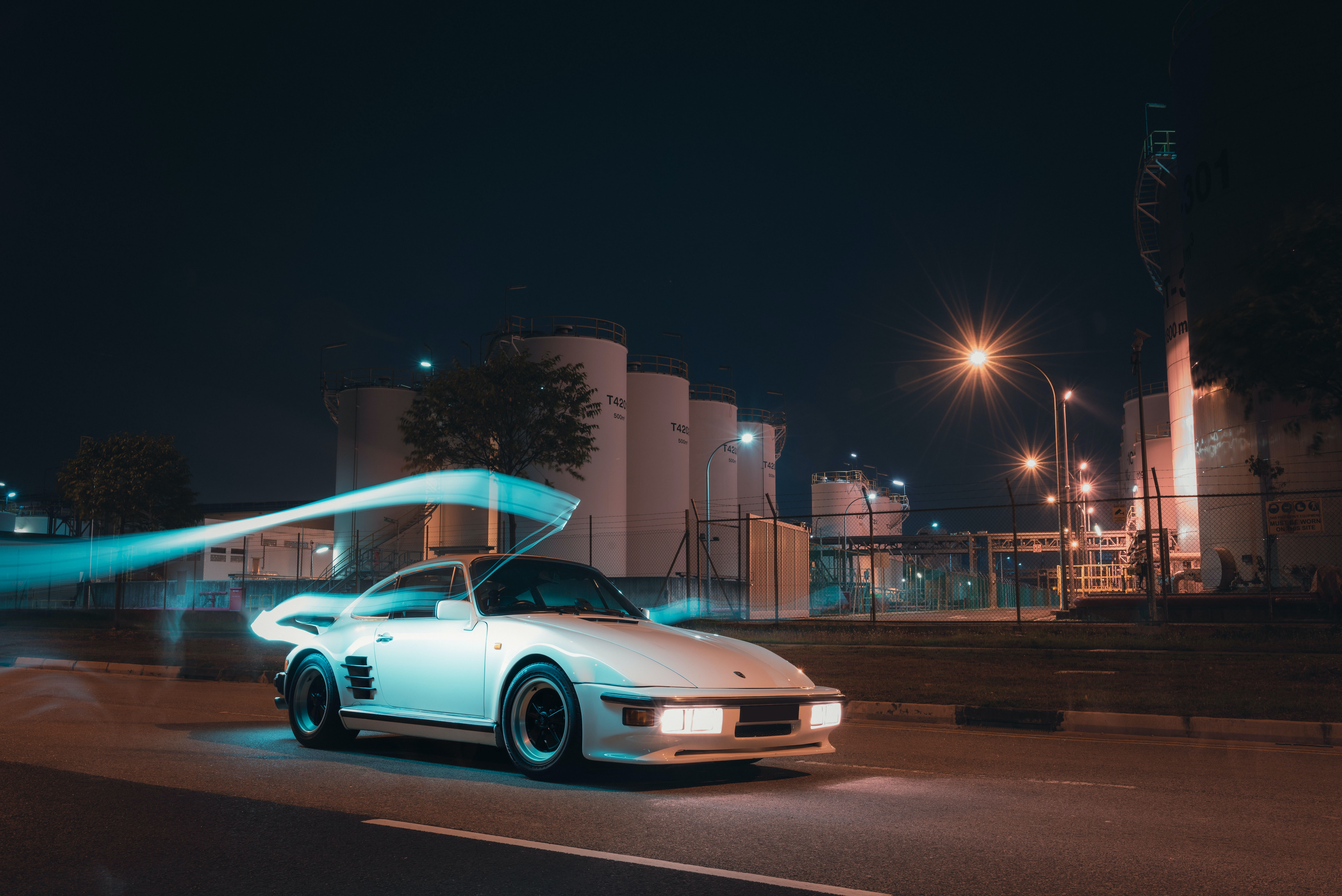porsche 911 turbo classic 4k 1620169892 - Porsche 911 Turbo Classic 4k - Porsche 911 Turbo Classic 4k wallpapers
