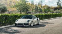 porsche 911 turbo s 4k 1620171871 200x110 - Porsche 911 Turbo S 4k - Porsche 911 Turbo S 4k wallpapers