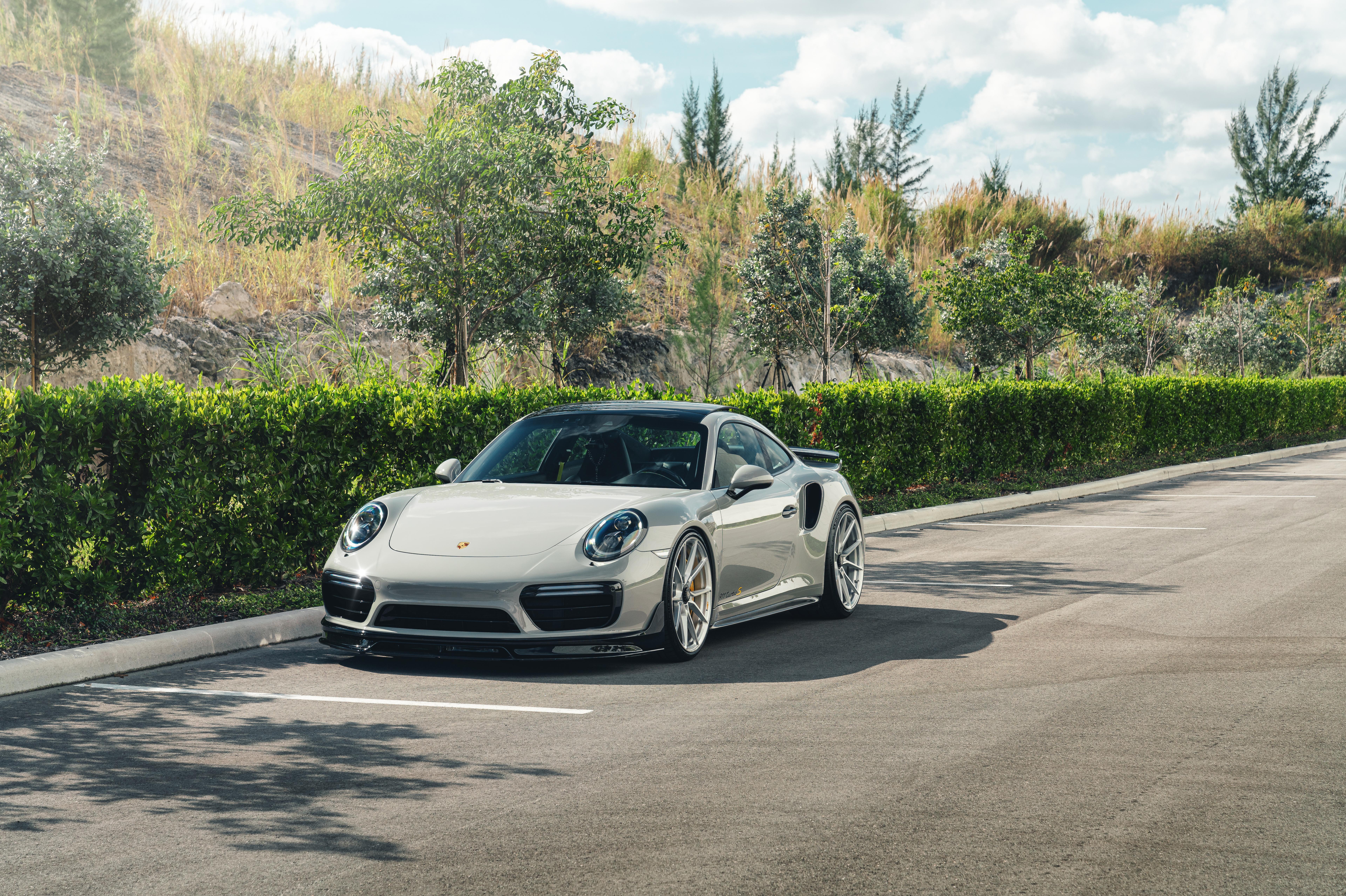porsche 911 turbo s 4k 1620171871 - Porsche 911 Turbo S 4k - Porsche 911 Turbo S 4k wallpapers