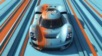 porsche vision 908 gulf edition 4k 1620171617 200x110 - Porsche Vision 908 Gulf Edition 4k - Porsche Vision 908 Gulf Edition 4k wallpapers