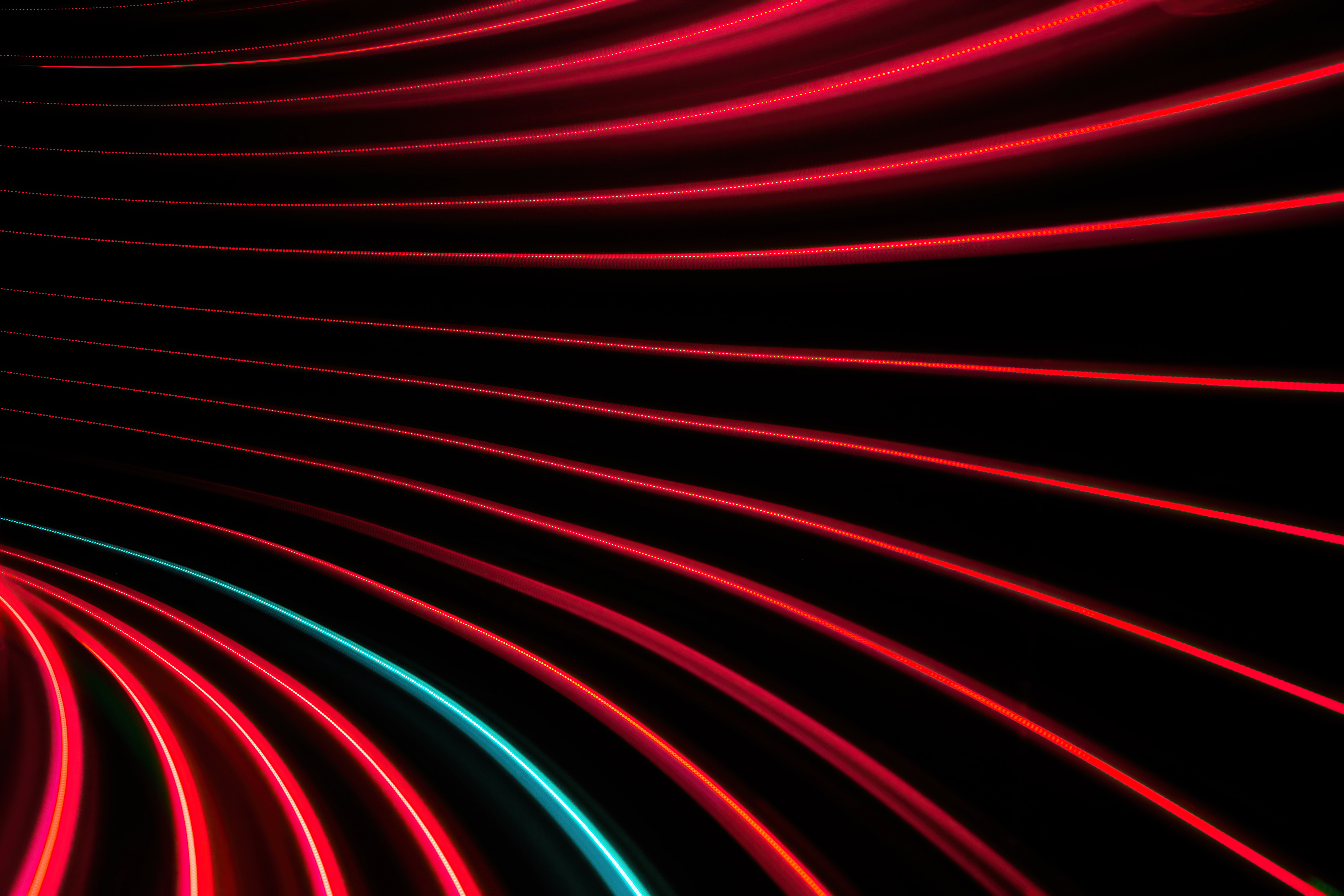 red and black swirl pattern 4k 1620165330 - Red And Black Swirl Pattern 4k - Red And Black Swirl Pattern 4k wallpapers