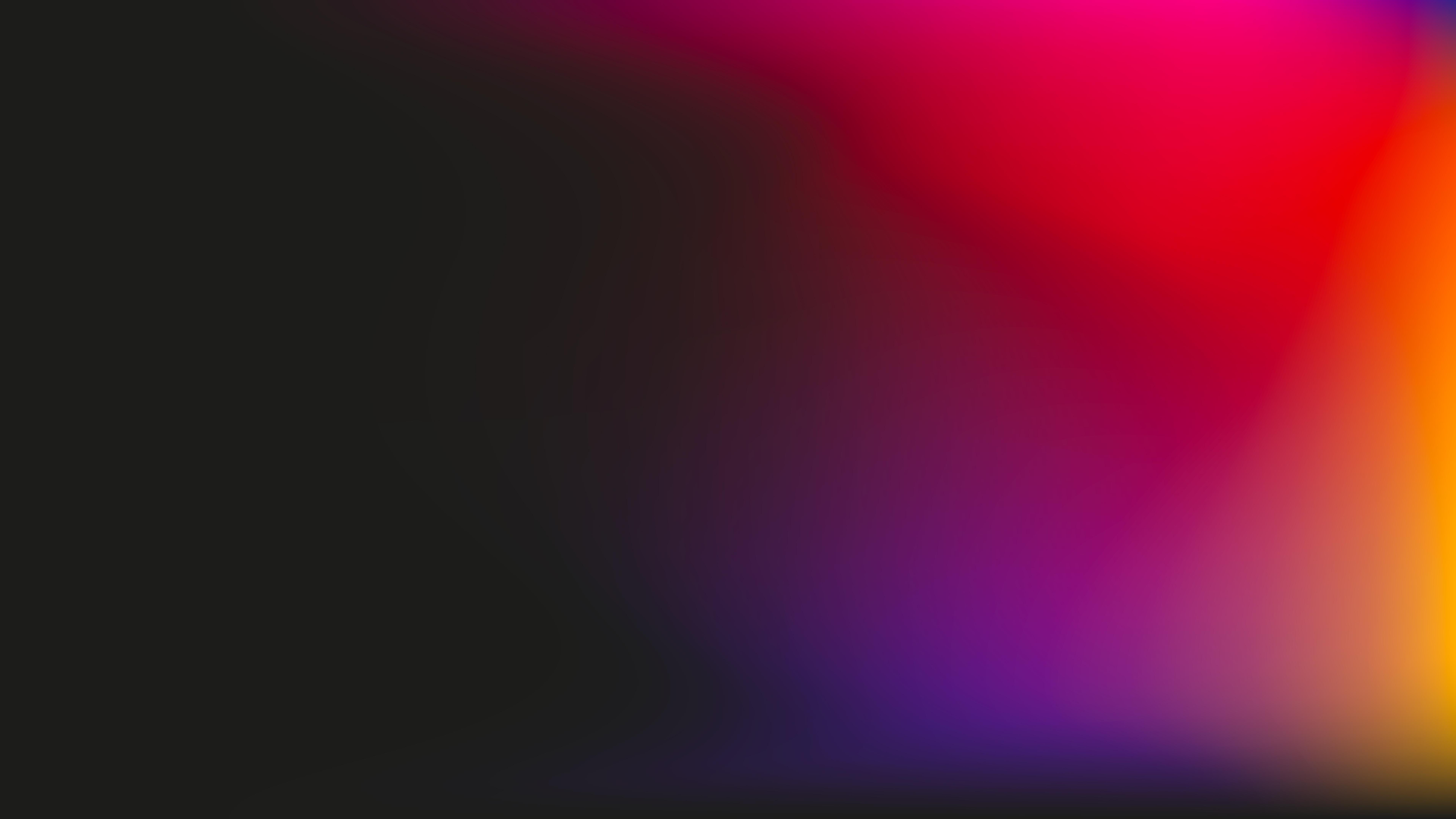 red colour blur 4k 1620165379 - Red Colour Blur 4k - Red Colour Blur 4k wallpapers