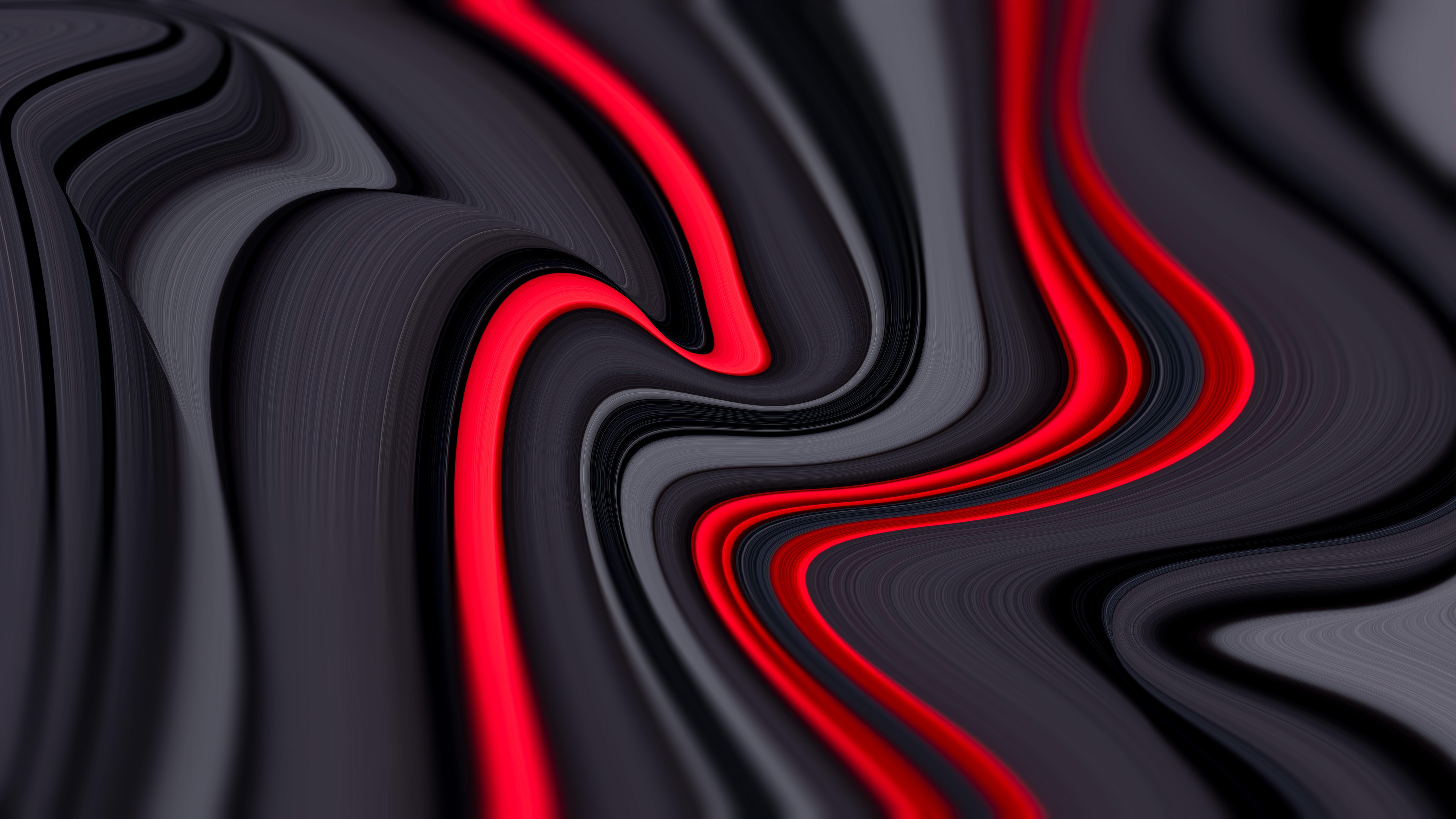 red inside grey design 4k 1620165379 - Red Inside Grey Design 4k - Red Inside Grey Design 4k wallpapers