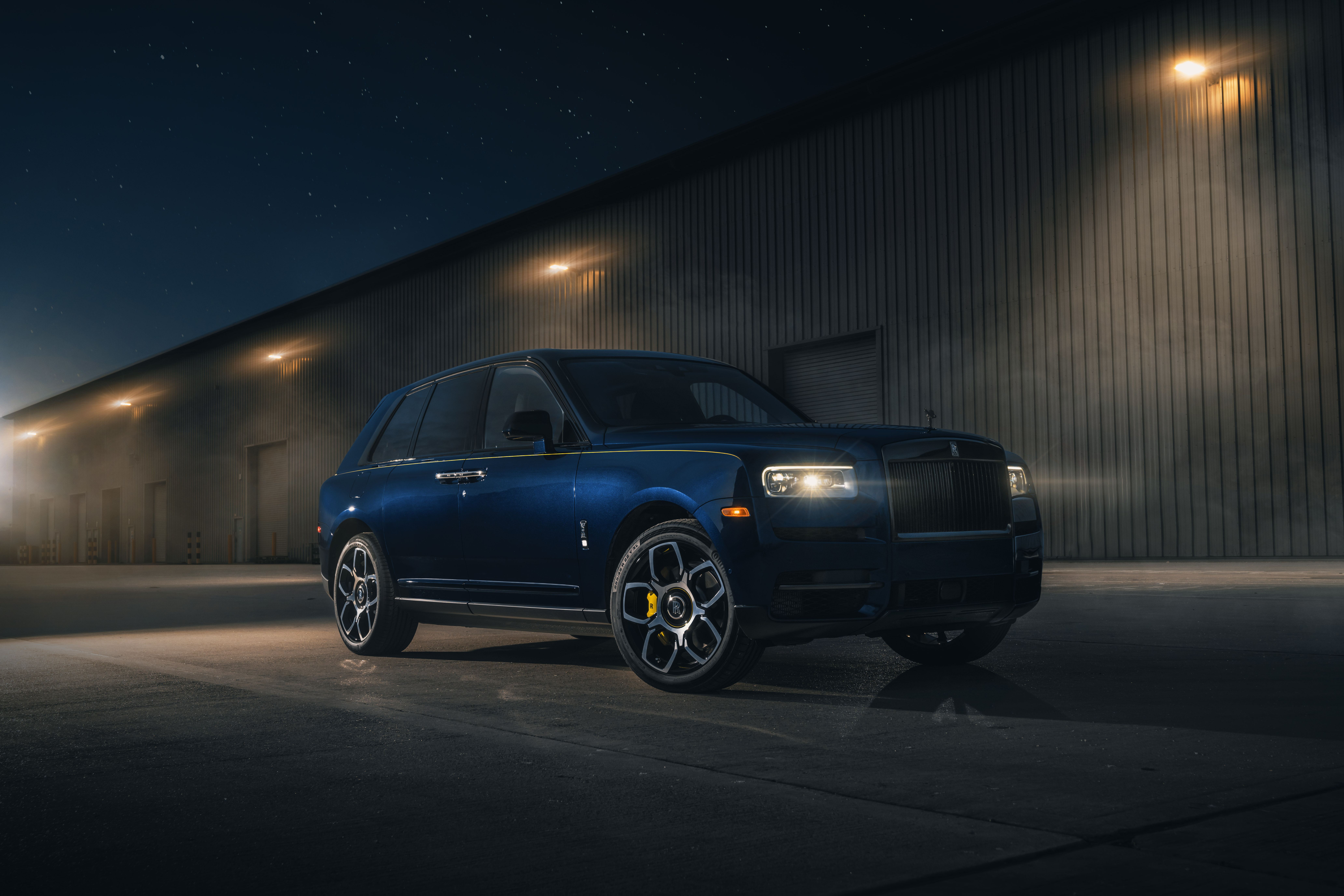 rolls royce cullinan black badge for ben and christine sloss 4k 1620167814 - Rolls Royce Cullinan Black Badge For Ben And Christine Sloss 4k - Rolls Royce Cullinan Black Badge For Ben And Christine Sloss 4k wallpapers