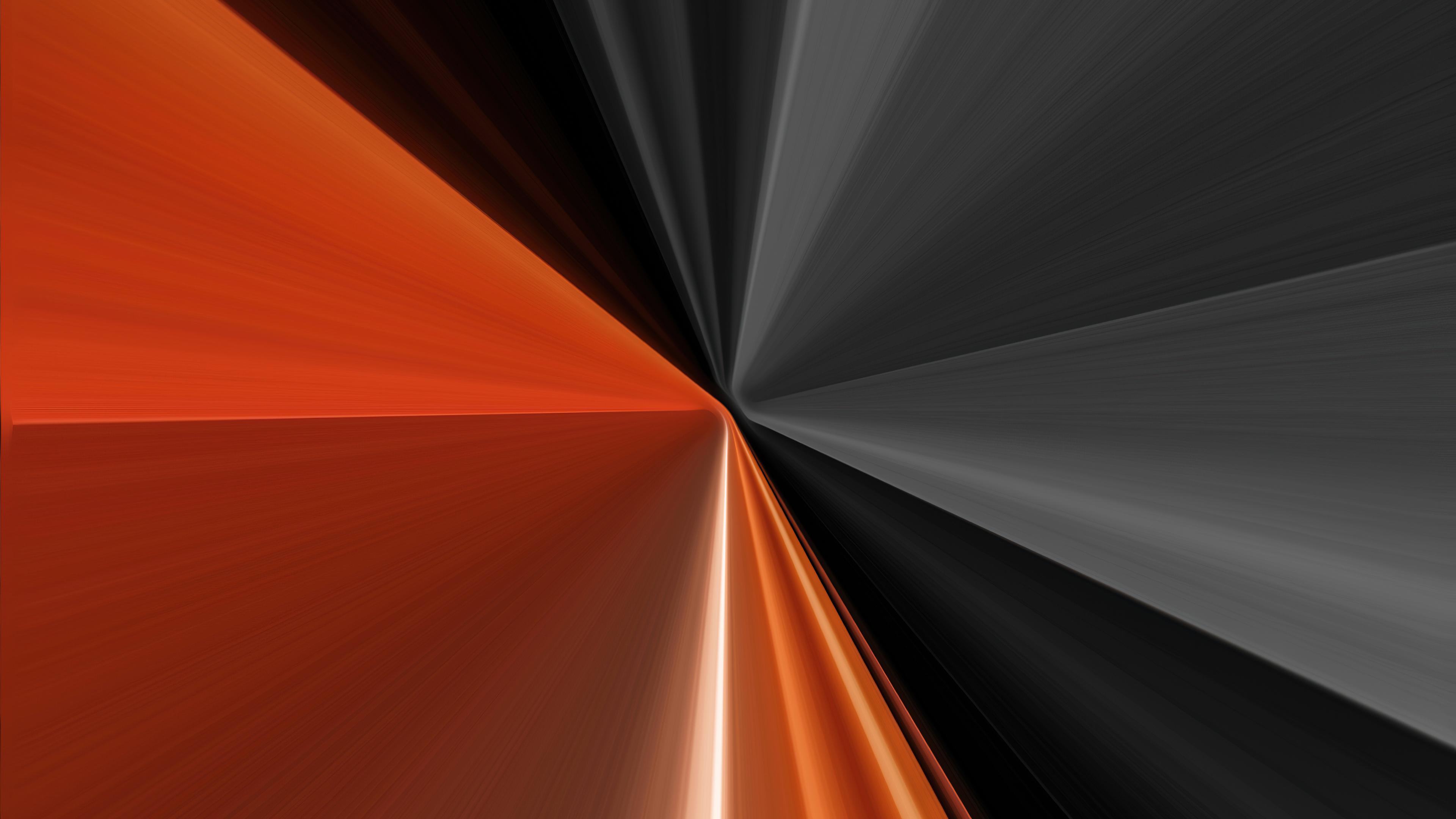 sharp lines grey orange 4k 1620164317 - Sharp Lines Grey Orange 4k - Sharp Lines Grey Orange 4k wallpapers