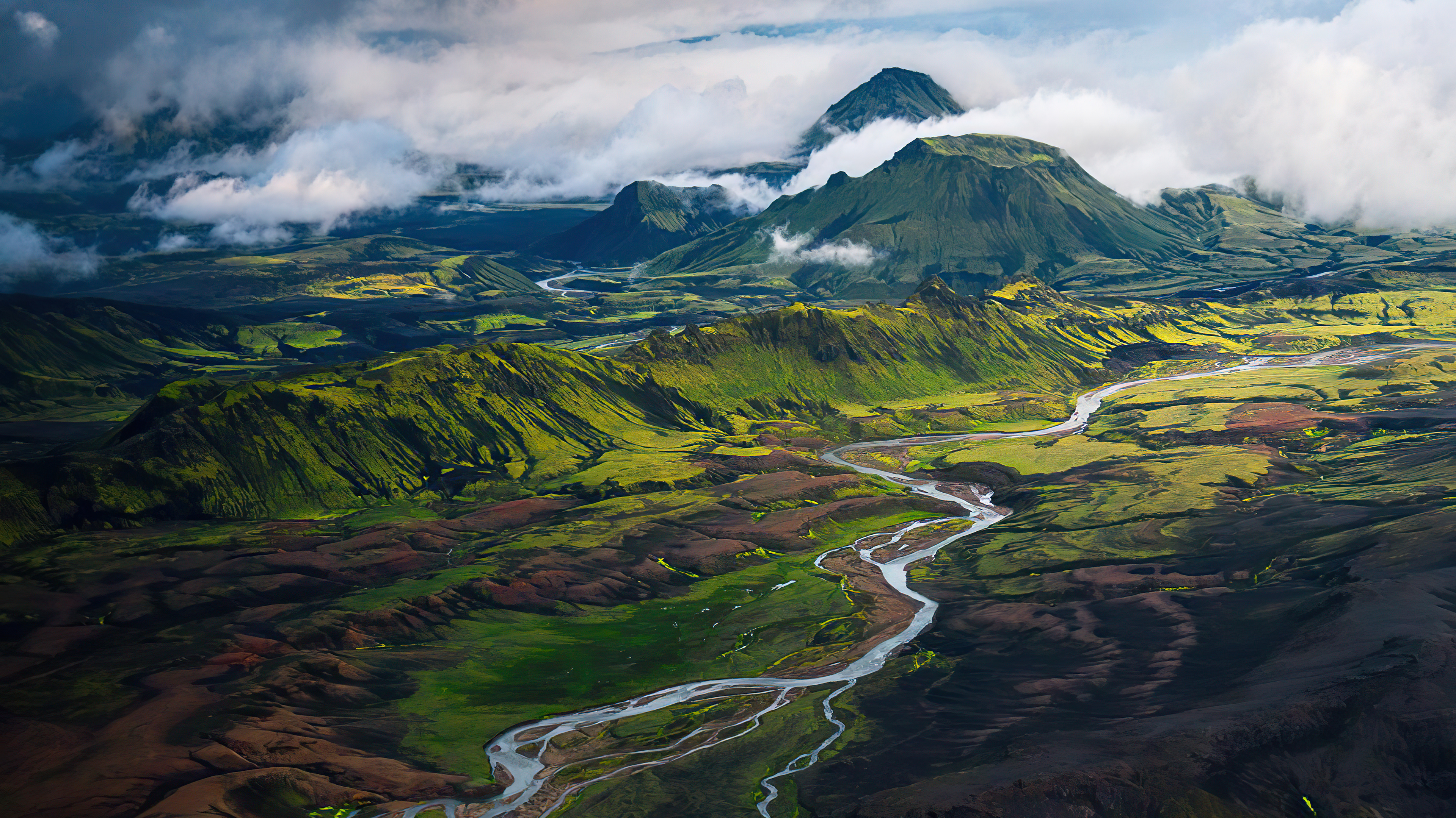 somewhere in the highlands of iceland 4k 1620166298 - Somewhere In The Highlands Of Iceland 4k - Somewhere In The Highlands Of Iceland 4k wallpapers