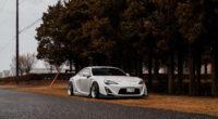 white toyota supra 4k 1620169327 200x110 - White Toyota Supra 4k - White Toyota Supra 4k wallpapers