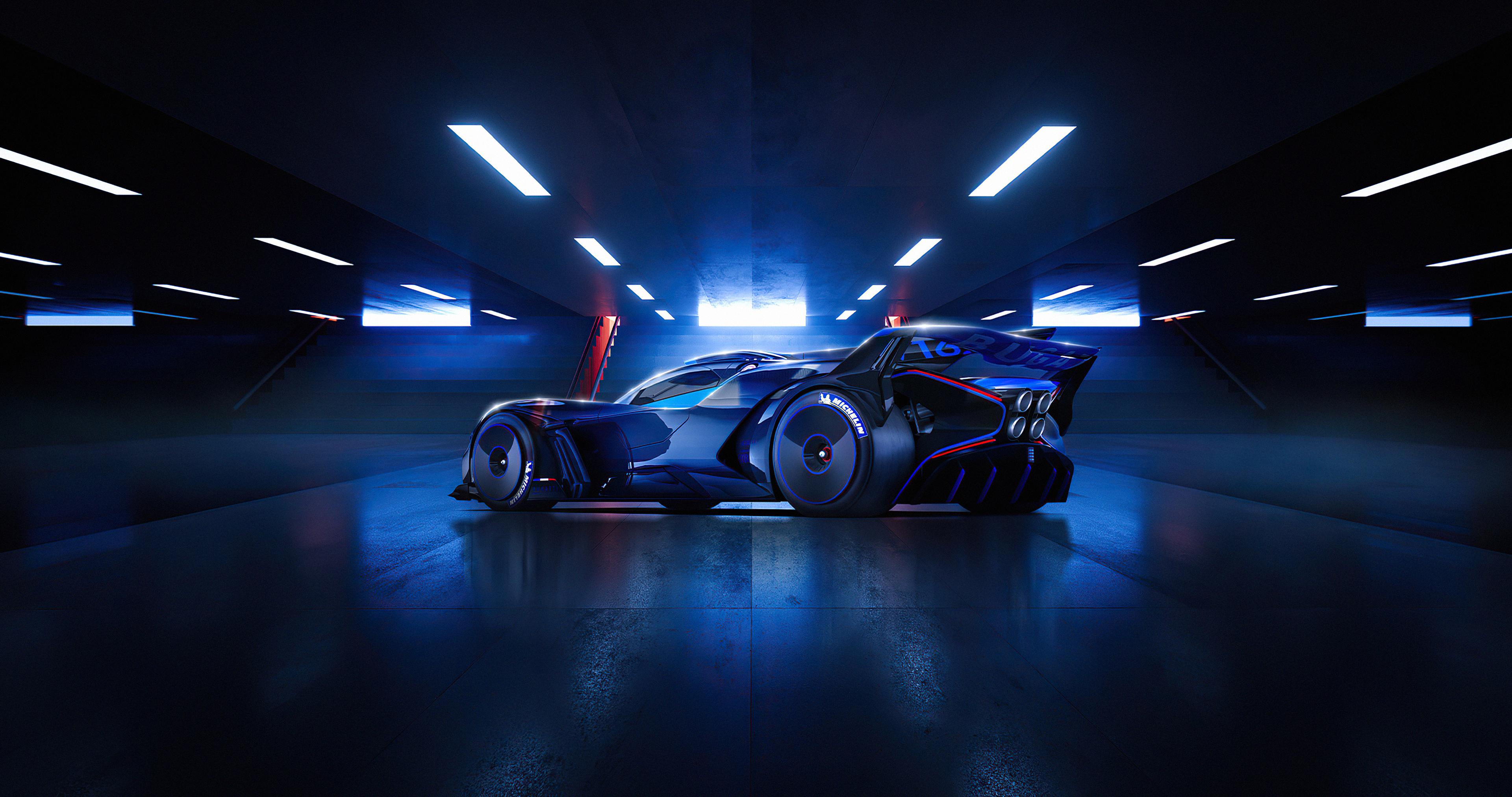2021 bugatti bolide 4k 1626180135 - 2021 Bugatti Bolide 4k - 2021 Bugatti Bolide 4k wallpapers
