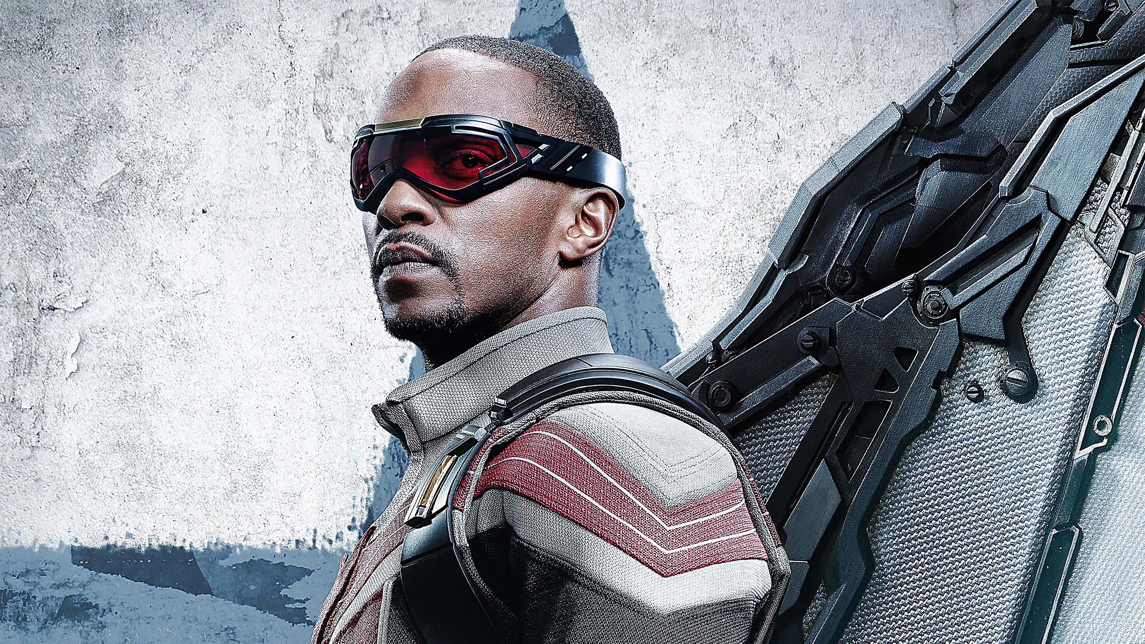 anthony mackie as falcon in the falcon and the winter soldier 4k 1626910648 - Anthony Mackie As Falcon In The Falcon And The Winter Soldier 4k - Anthony Mackie As Falcon In The Falcon And The Winter Soldier 4k wallpapers