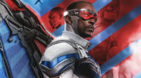 anthony mackie falcon and the winter soldier 4k 1627767087 200x110 - Anthony Mackie Falcon And The Winter Soldier 4k - Anthony Mackie Falcon And The Winter Soldier 4k wallpapers