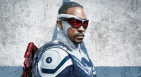 anthony mackie the falcon and the winter soldier 4k 1627766721 200x110 - Anthony Mackie The Falcon And The Winter Soldier 4k - Anthony Mackie The Falcon And The Winter Soldier 4k wallpapers