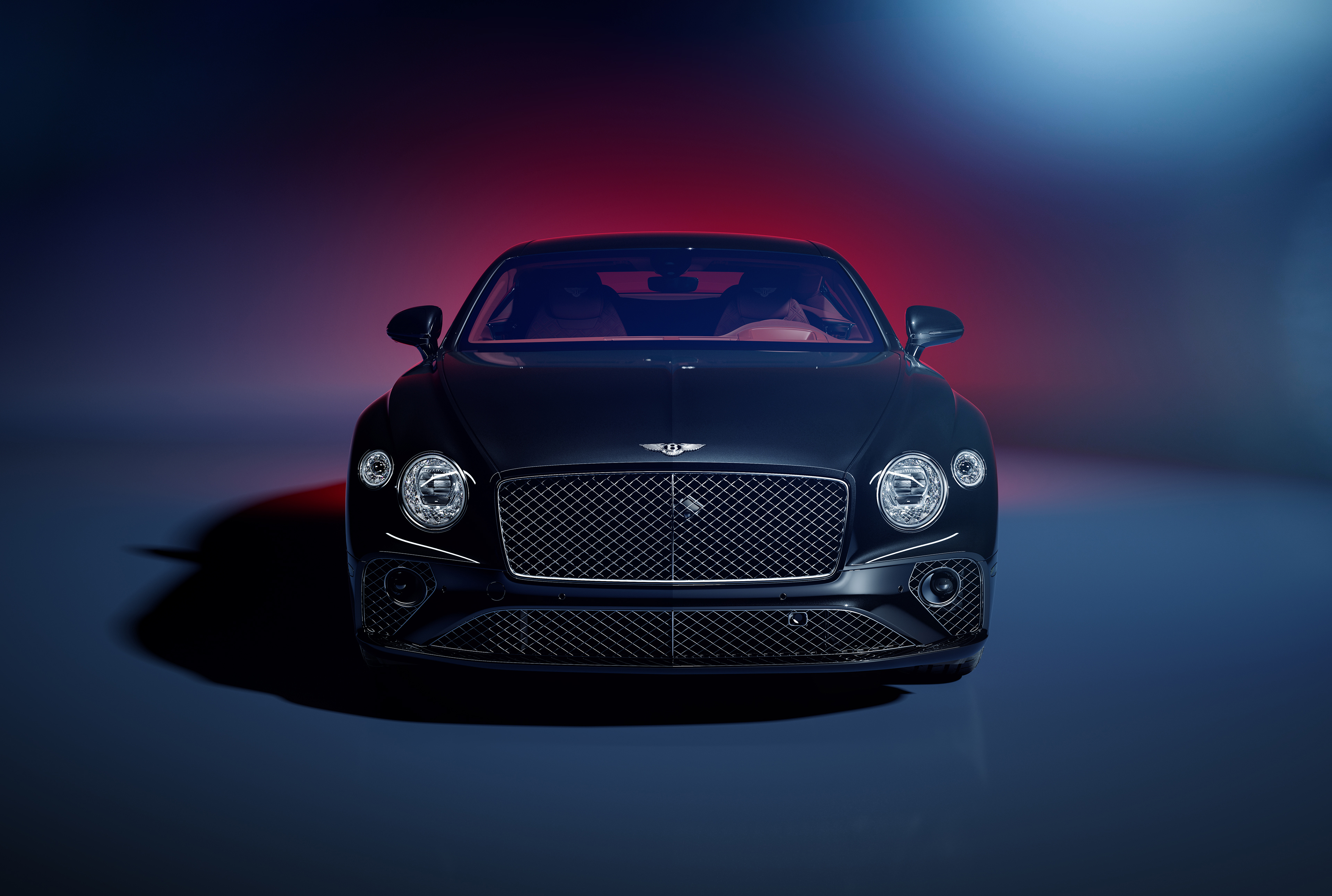 bentley continental gt 4k 1626180135 - Bentley Continental GT 4k - Bentley Continental GT 4k wallpapers