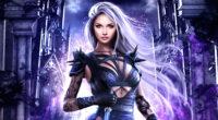 dark fantasy paranormal romance 4k 1626178621 200x110 - Dark Fantasy Paranormal Romance 4k - Dark Fantasy Paranormal Romance 4k wallpapers