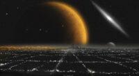 distant colony 4k 1626177943 200x110 - Distant Colony 4k - Distant Colony 4k wallpapers