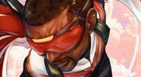 falcon sketch art 4k 1627765658 200x110 - Falcon Sketch Art 4k - Falcon Sketch Art 4k wallpapers