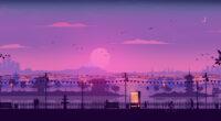 fuji sunset 4k 1626177959 200x110 - Fuji Sunset 4k - Fuji Sunset 4k wallpapers