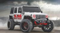 jeep extreme mudder 4k 1626180010 200x110 - Jeep Extreme Mudder 4k - Jeep Extreme Mudder 4k wallpapers