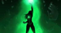 jessica cruz green lantern 4k 1627765658 200x110 - Jessica Cruz Green Lantern 4k - Jessica Cruz Green Lantern 4k wallpapers