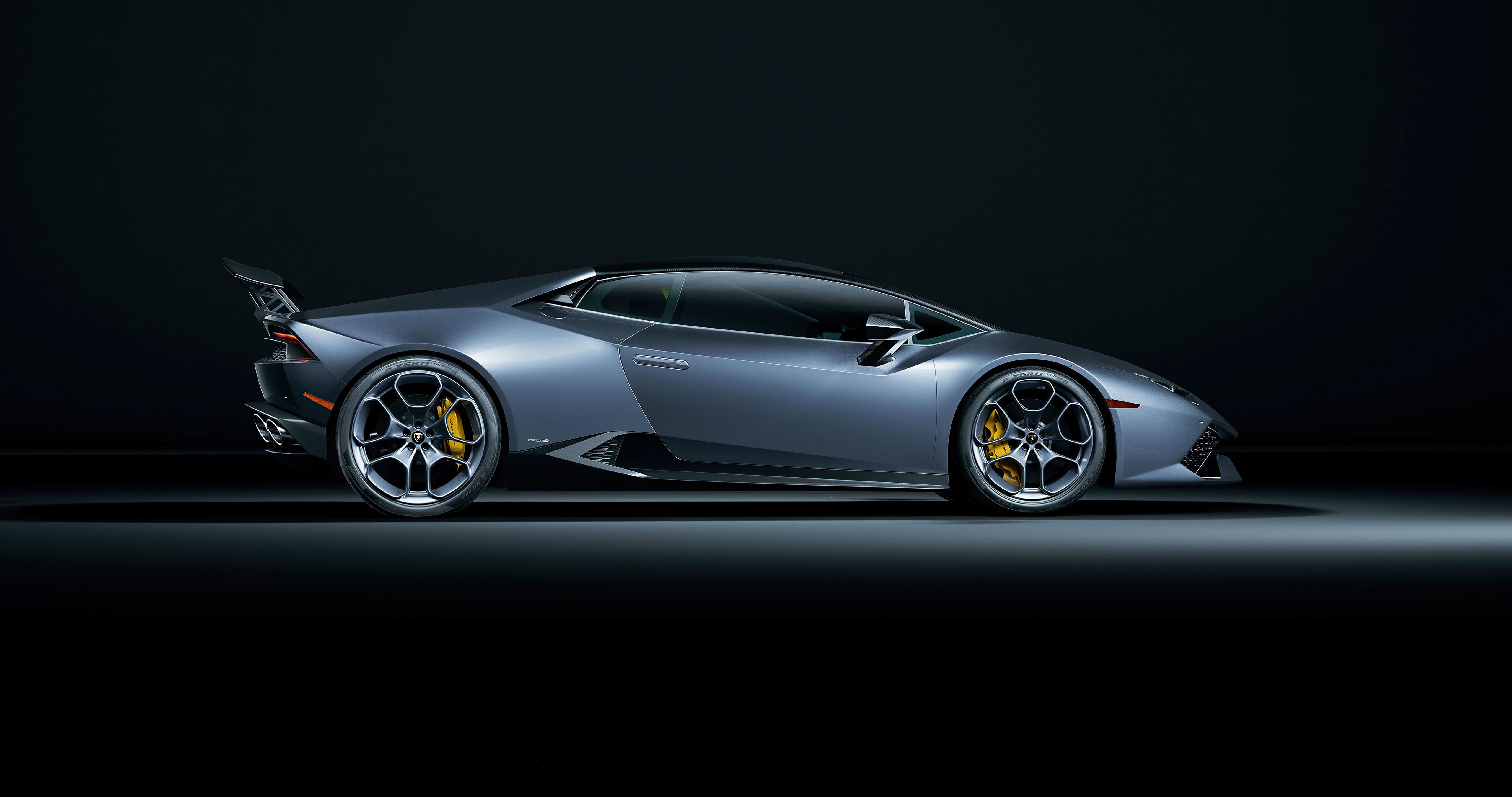 lamborghini huracan side view 4k 1626180240 - Lamborghini Huracan Side View 4k - Lamborghini Huracan Side View 4k wallpapers