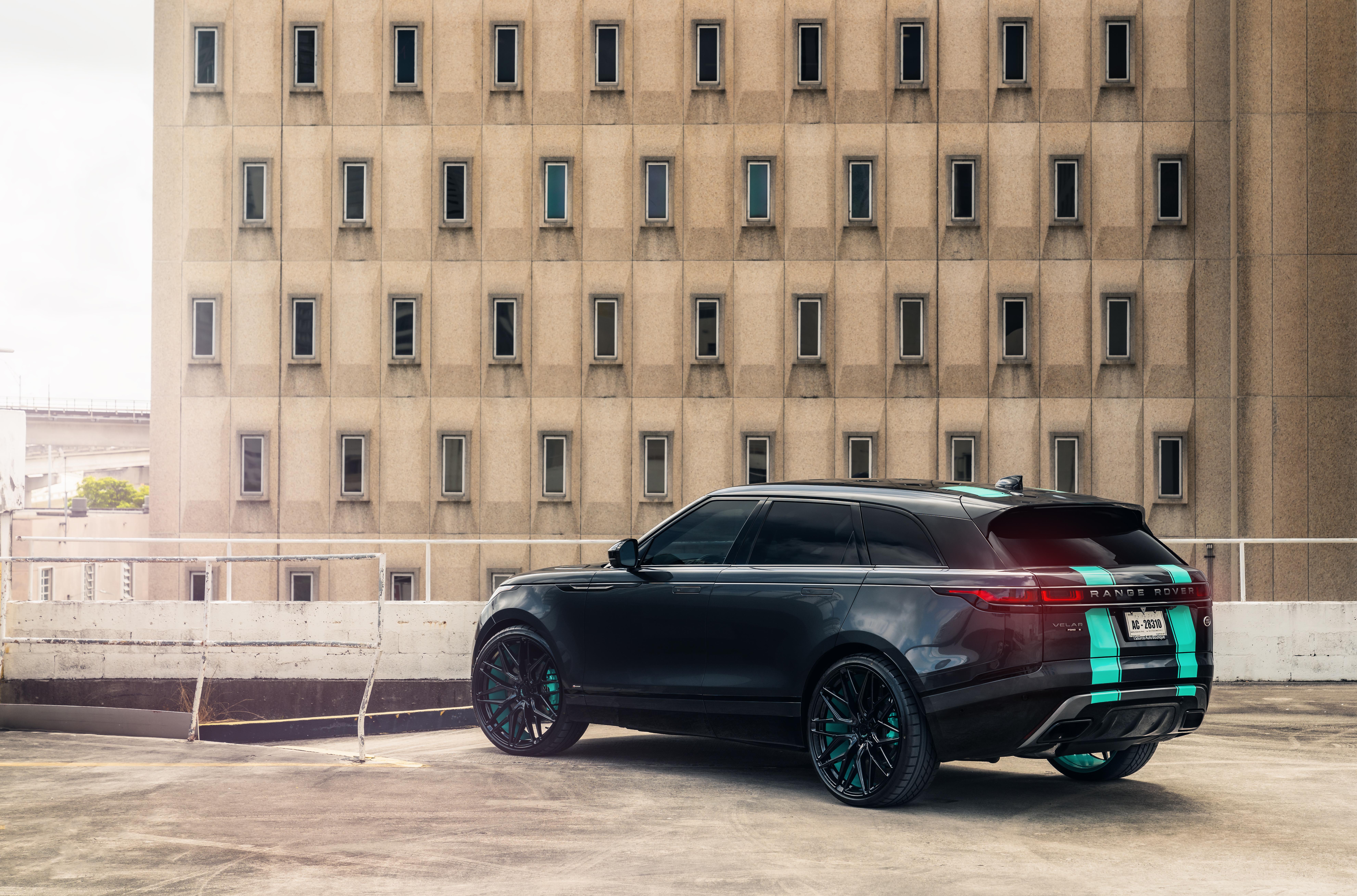 lianko velos range rover velar 4k 1626180010 - Lianko Velos Range Rover Velar 4k - Lianko Velos Range Rover Velar 4k wallpapers