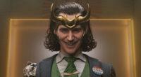 loki god of mischief 4k 1627769685 200x110 - Loki God Of Mischief 4k - Loki God Of Mischief 4k wallpapers