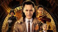 marvel studios loki tv series 4k 1627768727 200x110 - Marvel Studios Loki Tv Series 4k - Marvel Studios Loki Tv Series 4k wallpapers